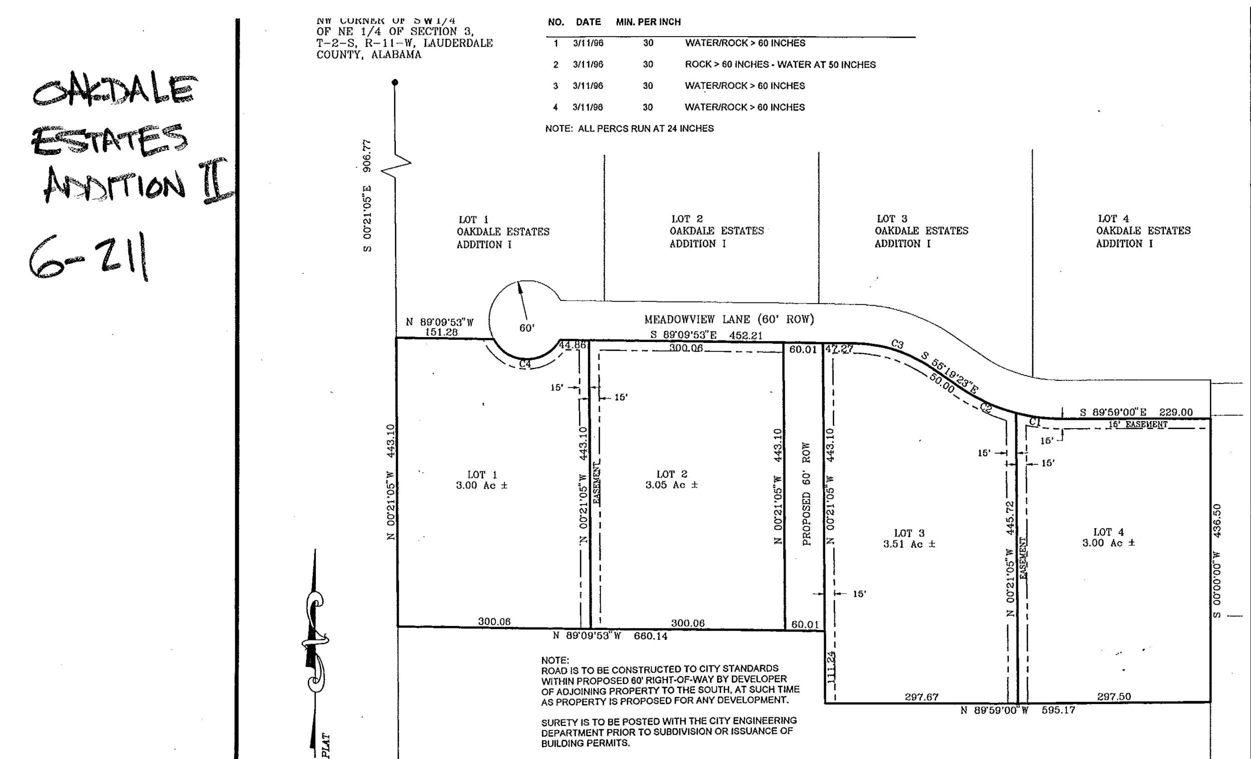 Plat-Oakdale-Estates-Addition-No-2-1.jpg