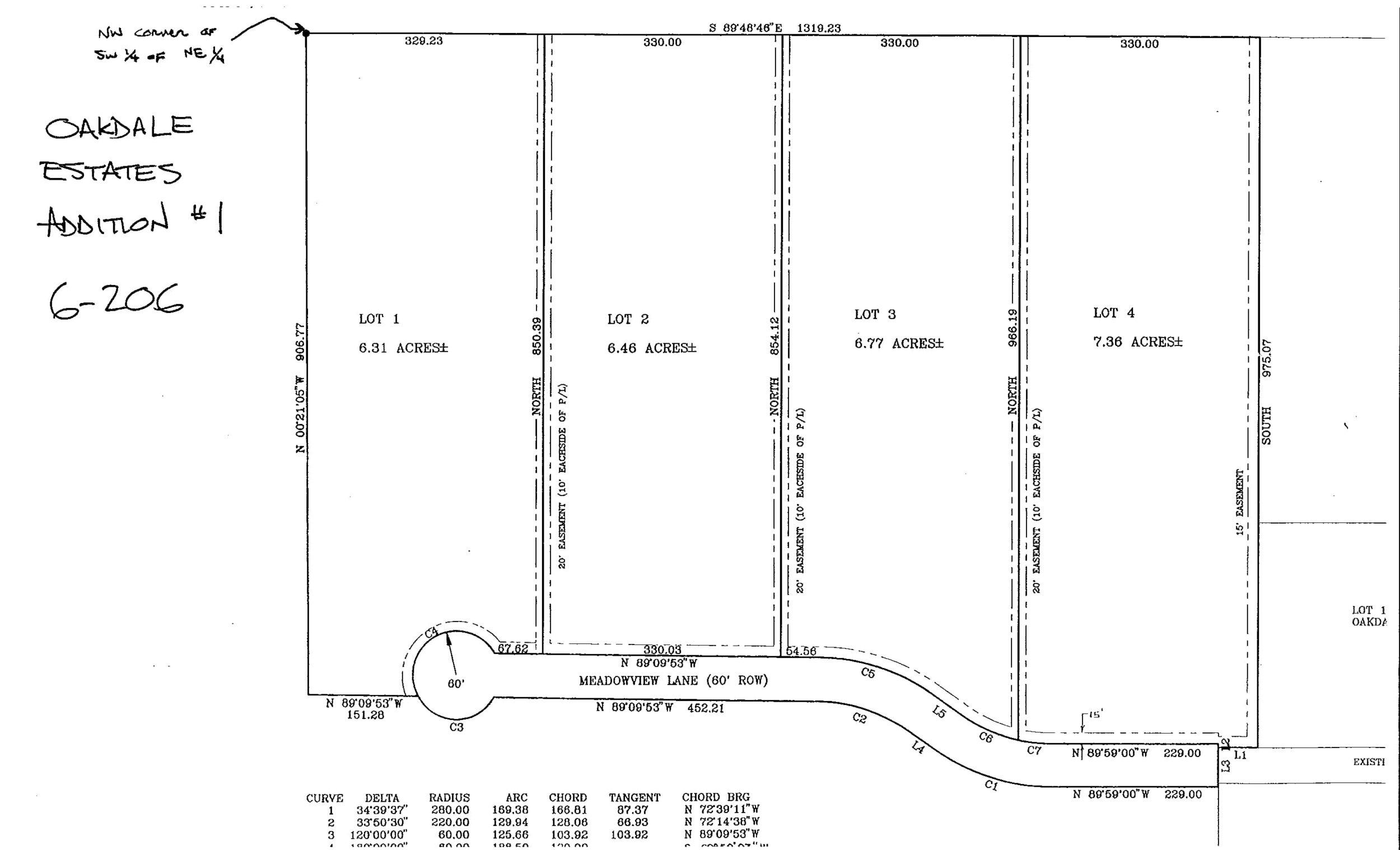 Plat-Oakdale-Estates-Addition-No-1-1.jpg