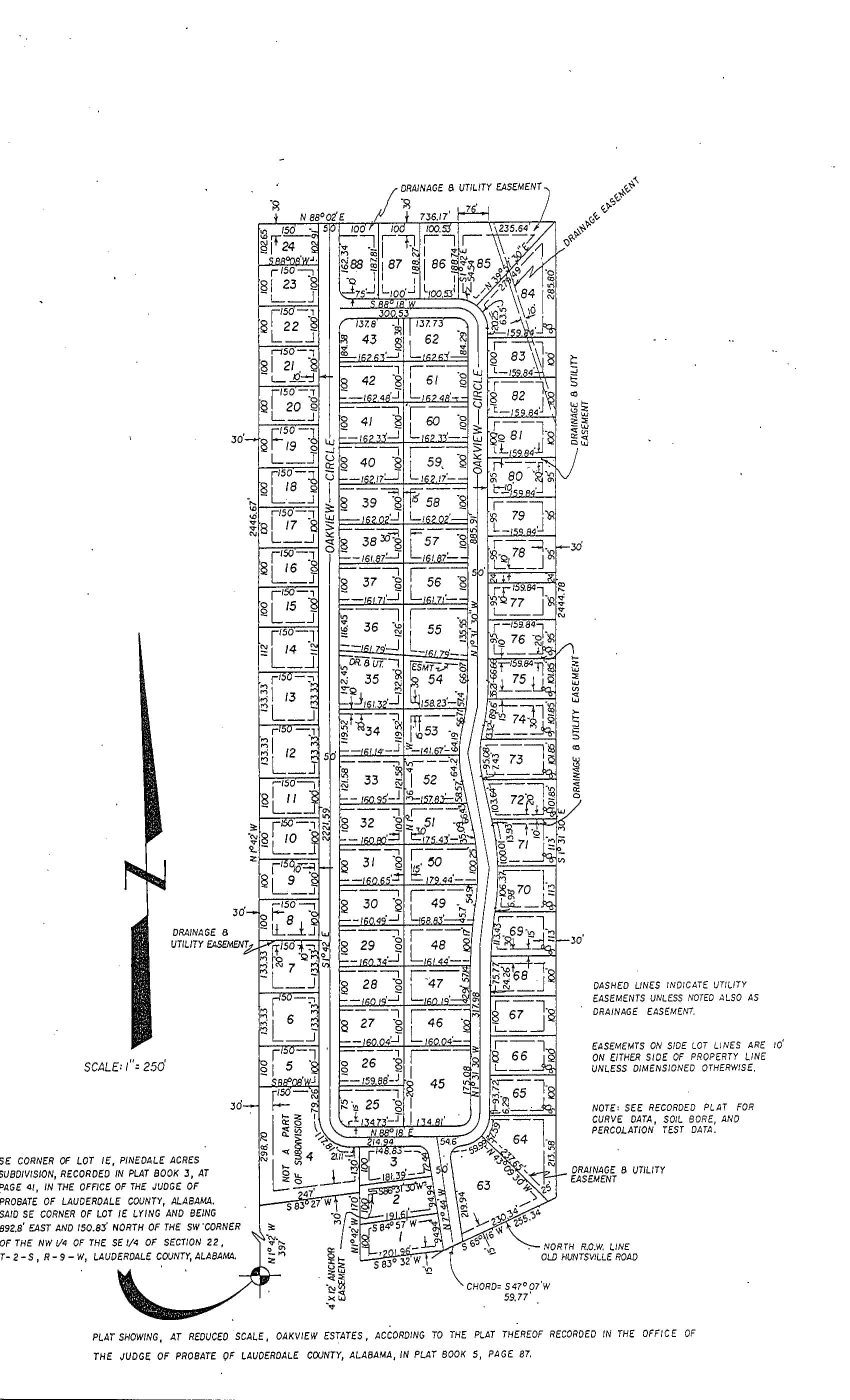 Plat-Oakview-Estates-1.jpg