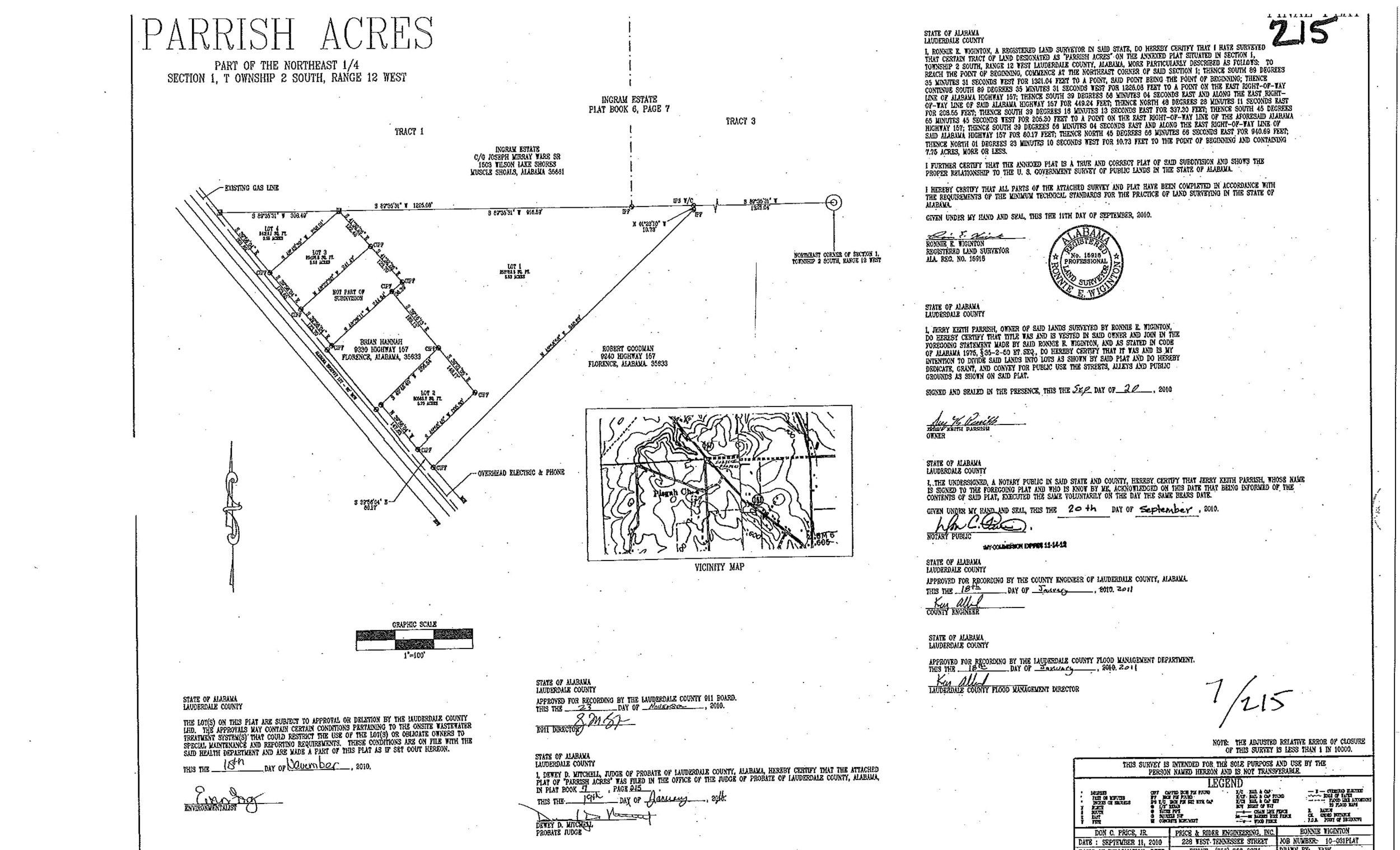 Parrish Acres- plats-1.jpg