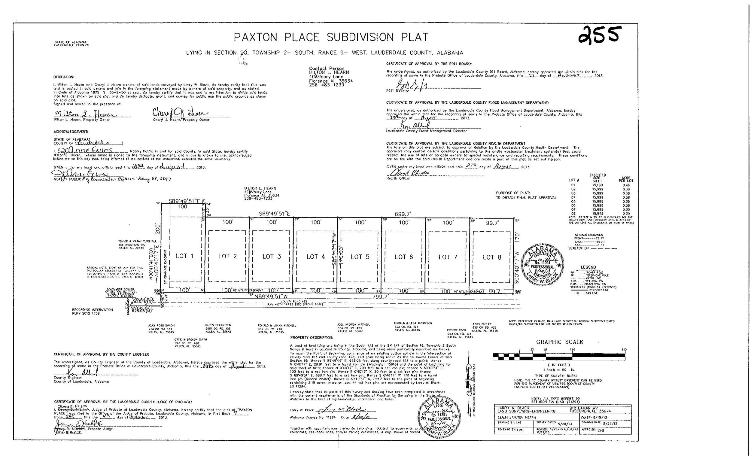 Plat-Paxton-Place-Subdivision-Plat-1.jpg