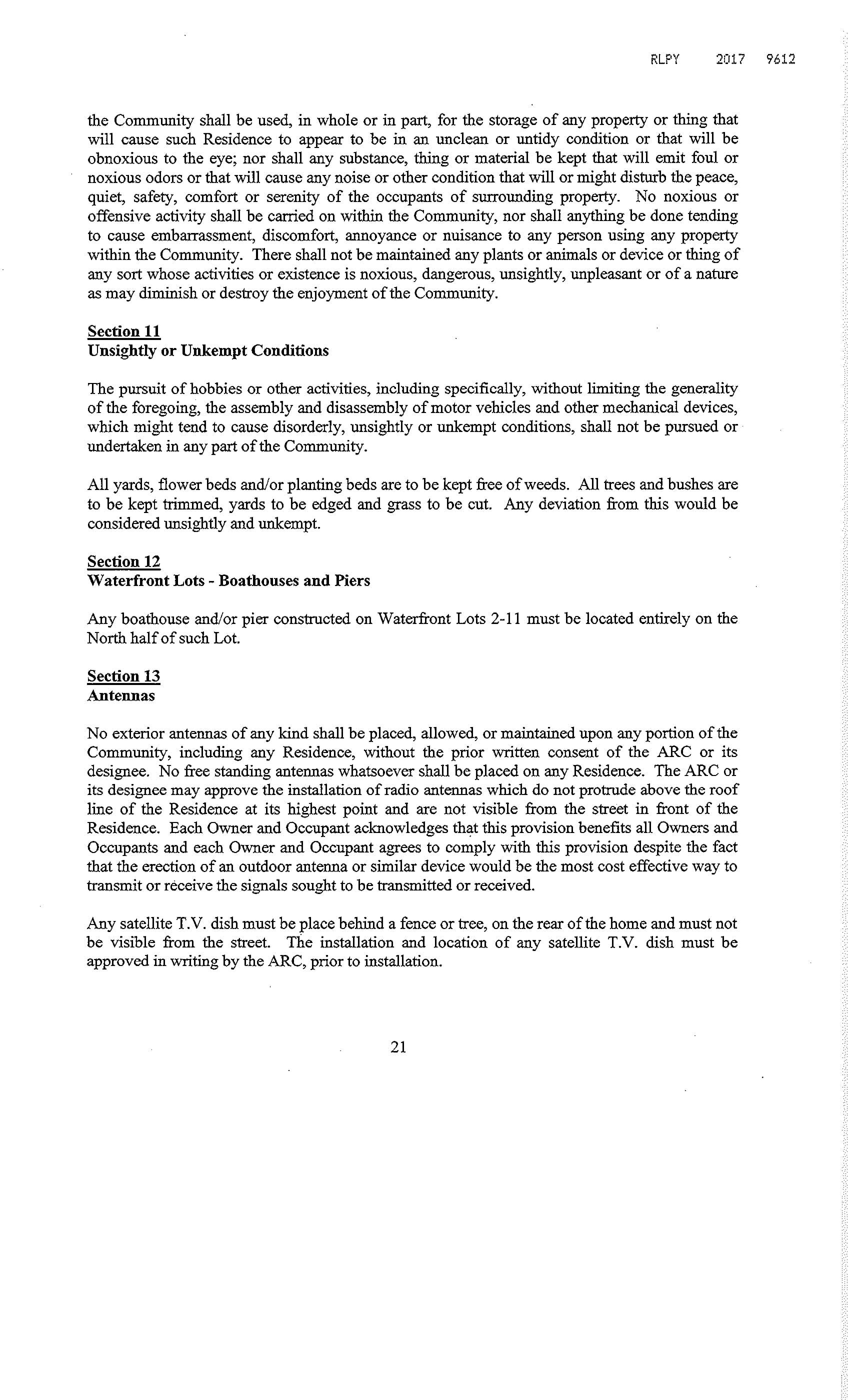 Covenants-Pine-Ridge-Subdivision-1-24.jpg