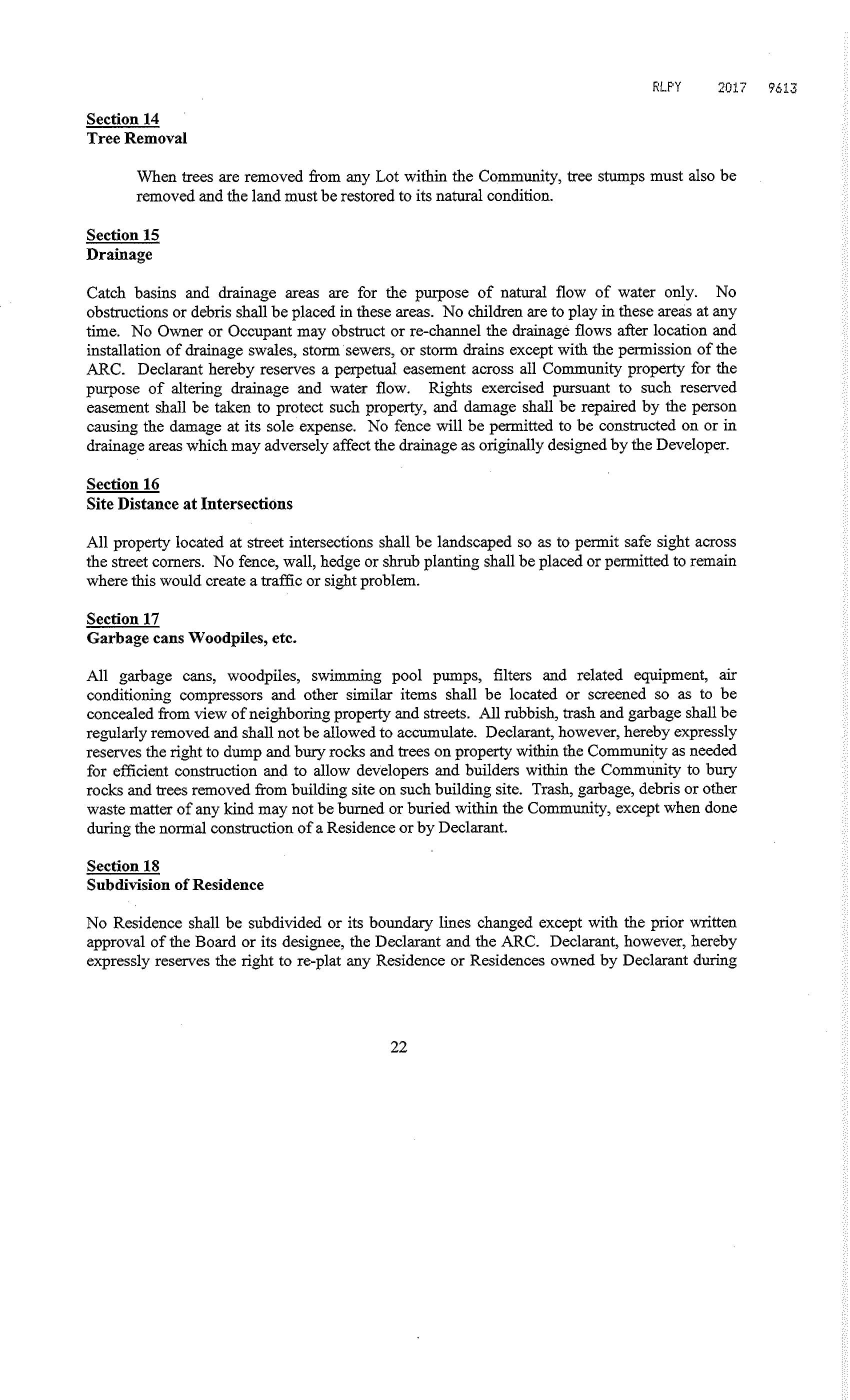 Covenants-Pine-Ridge-Subdivision-1-25.jpg