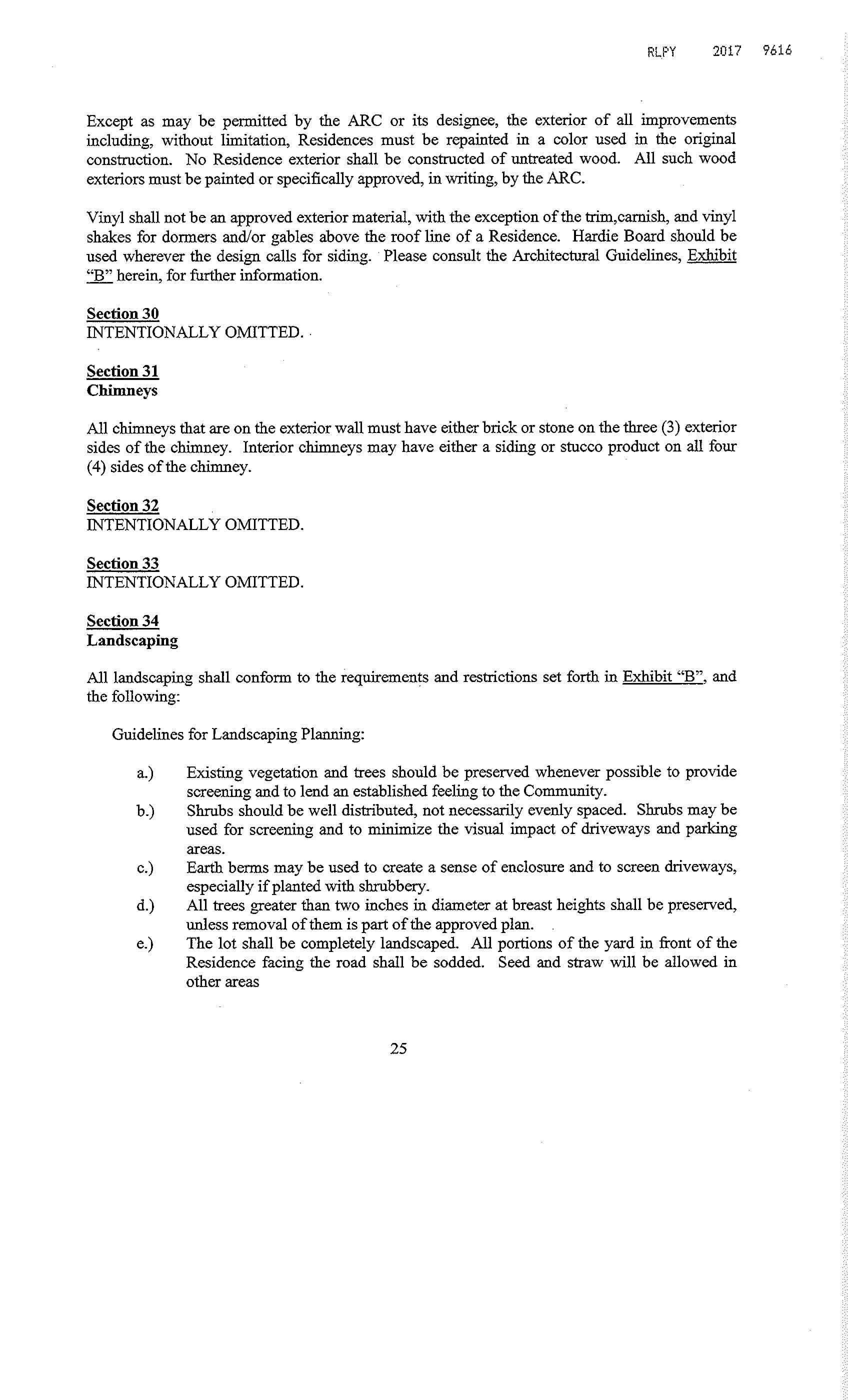Covenants-Pine-Ridge-Subdivision-1-28.jpg