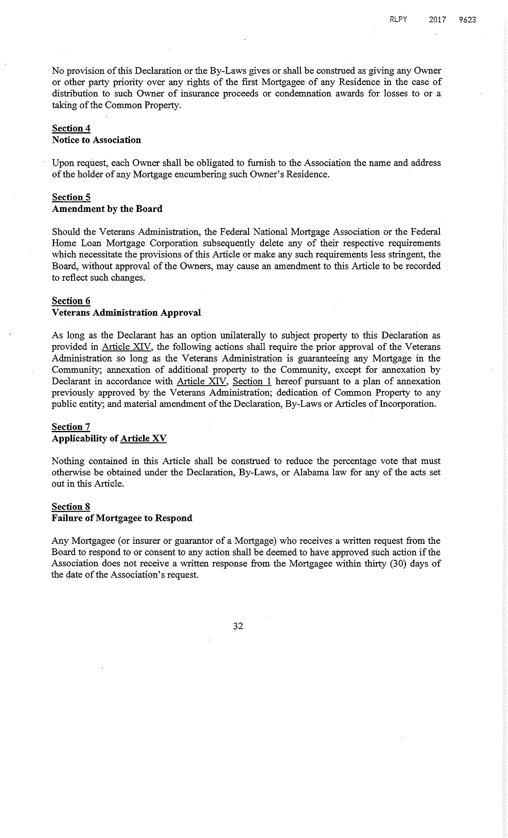 Covenants-Pine-Ridge-Subdivision-1-35.jpg