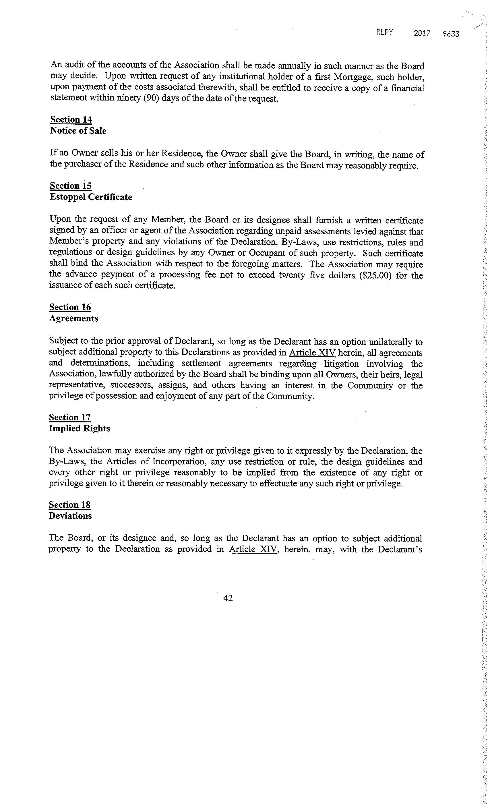 Covenants-Pine-Ridge-Subdivision-1-45.jpg