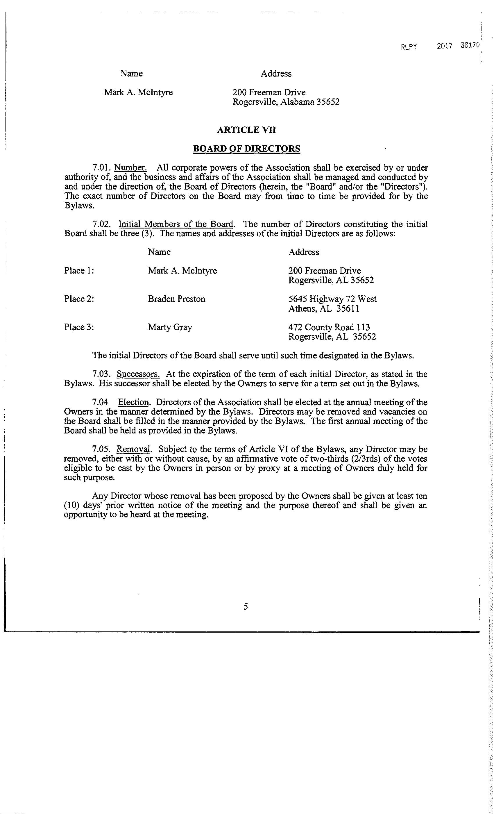 Covenants-Pine-Ridge-Subdivision-1-61.jpg