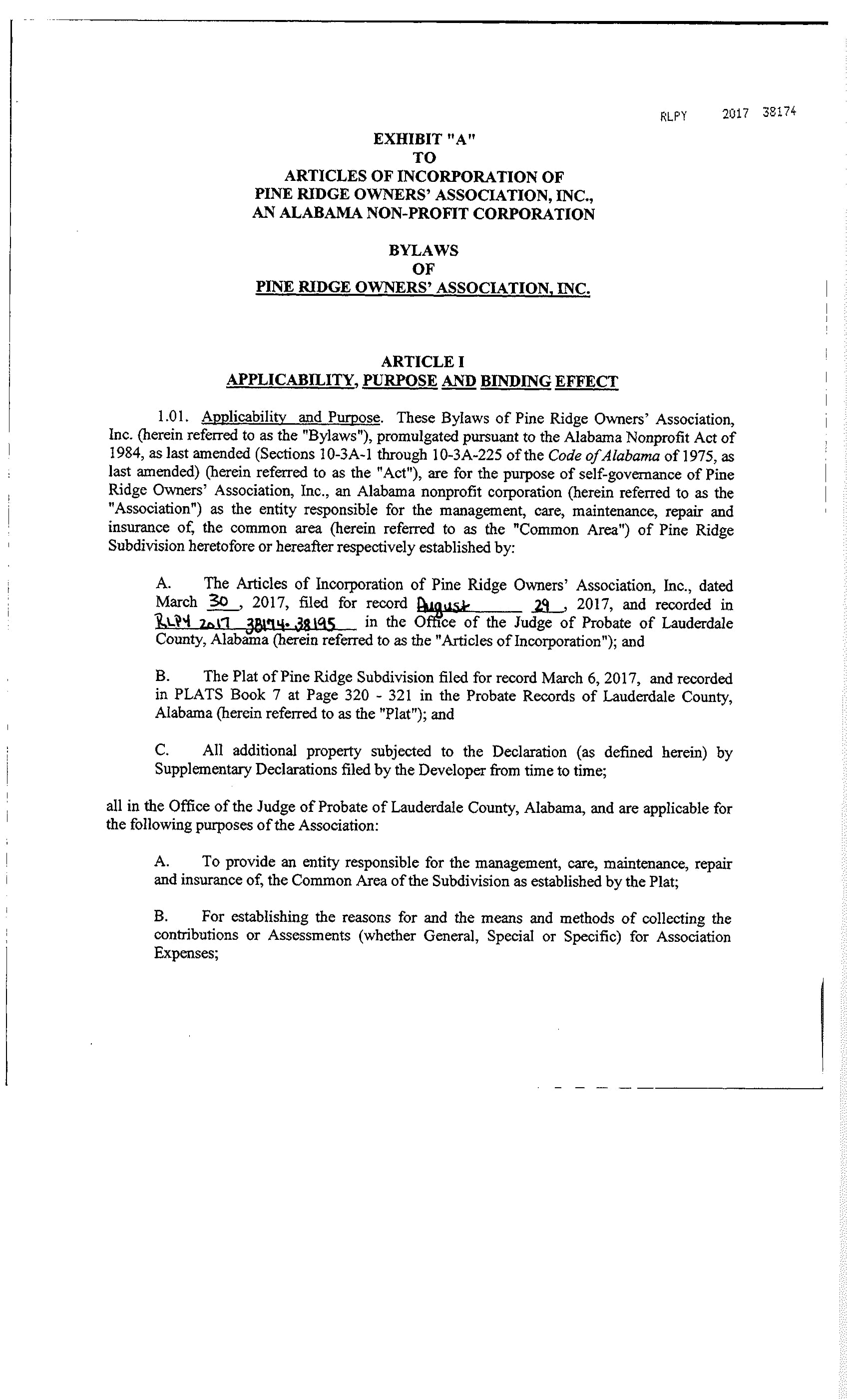 Covenants-Pine-Ridge-Subdivision-1-65.jpg