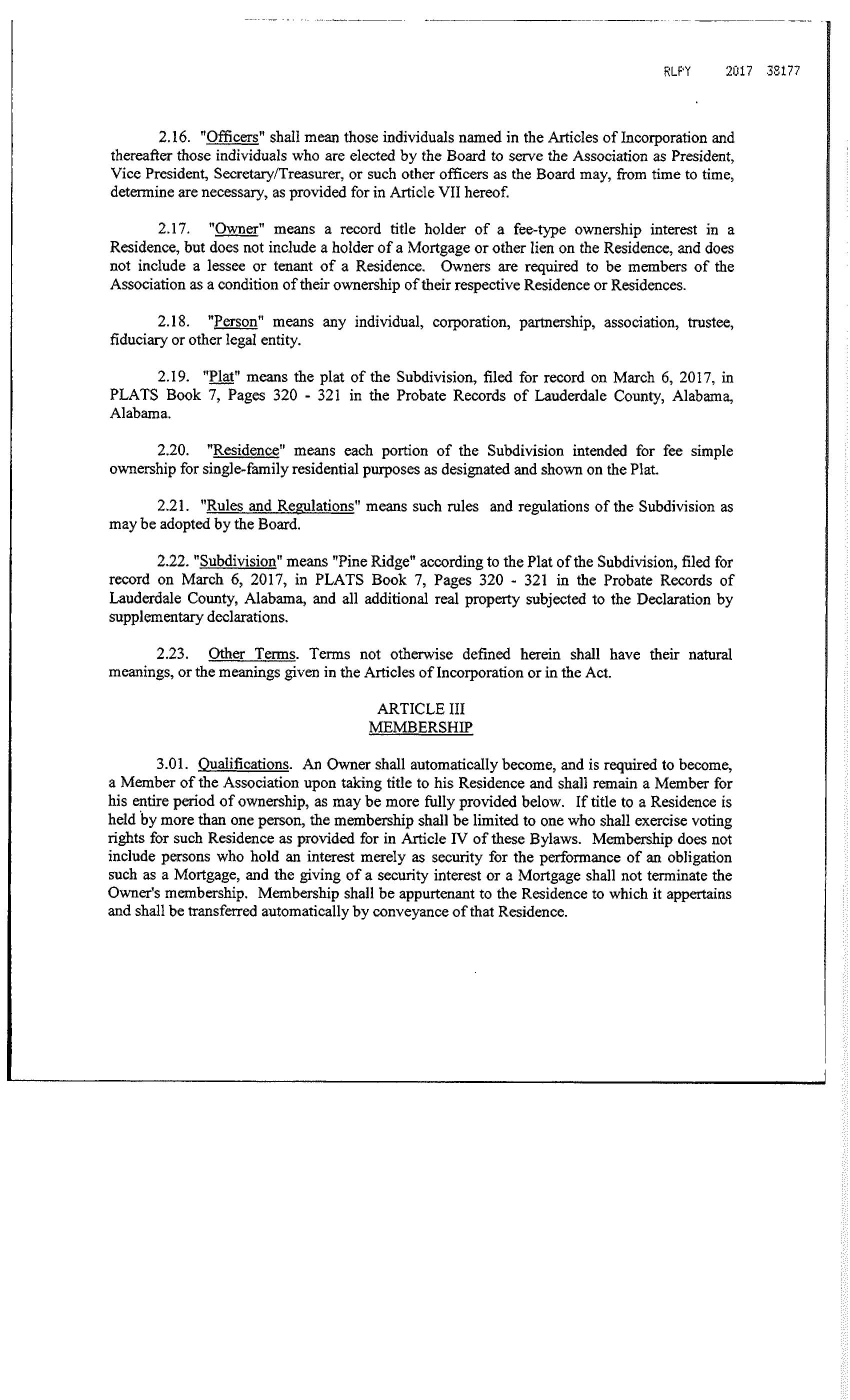 Covenants-Pine-Ridge-Subdivision-1-68.jpg