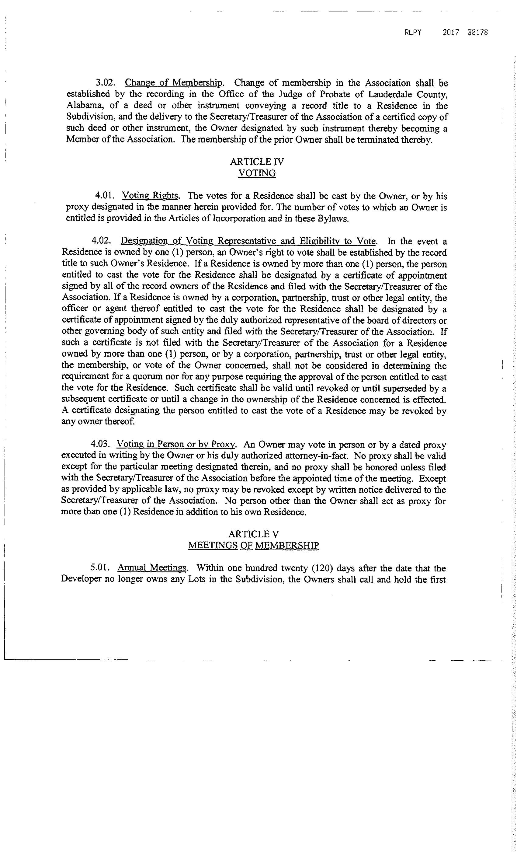 Covenants-Pine-Ridge-Subdivision-1-69.jpg