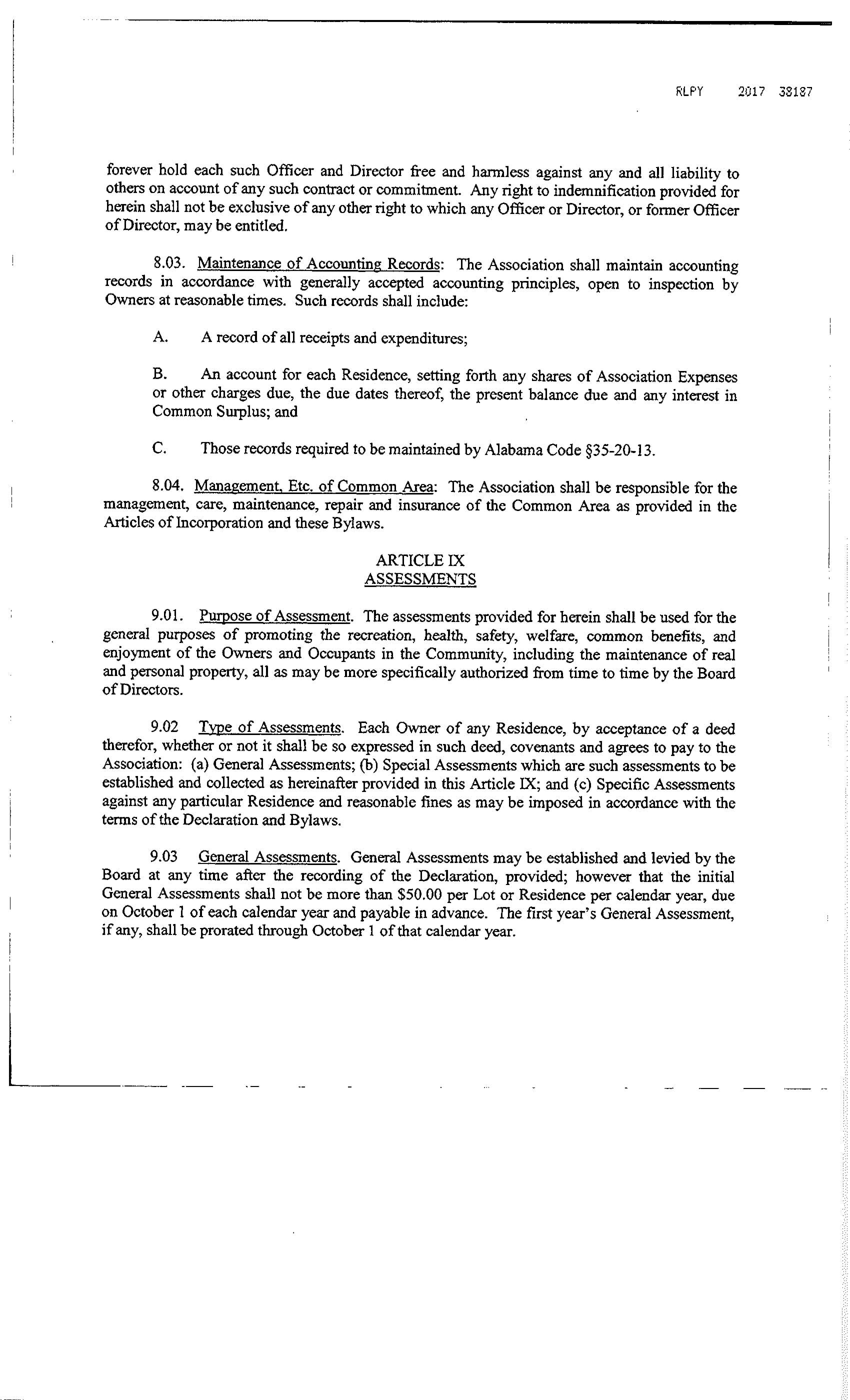 Covenants-Pine-Ridge-Subdivision-1-78.jpg