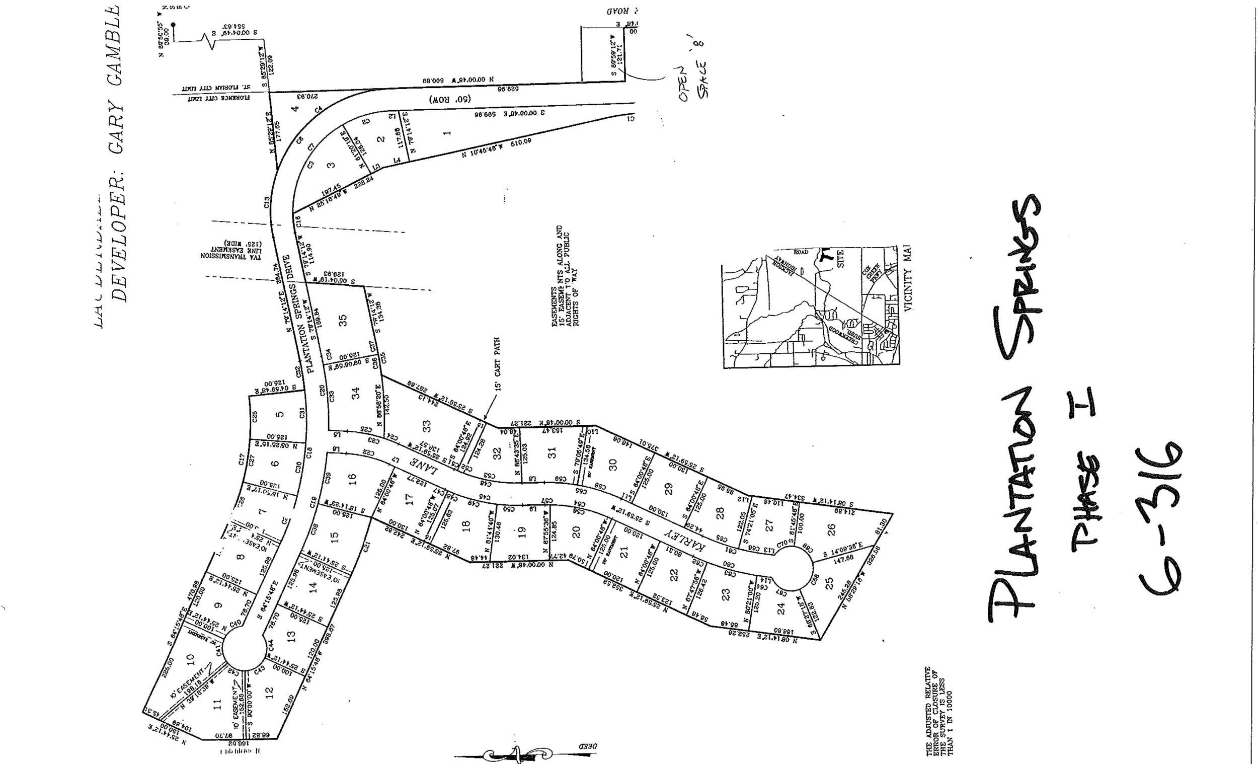 Plantation Springs phase 1- plats-1.jpg
