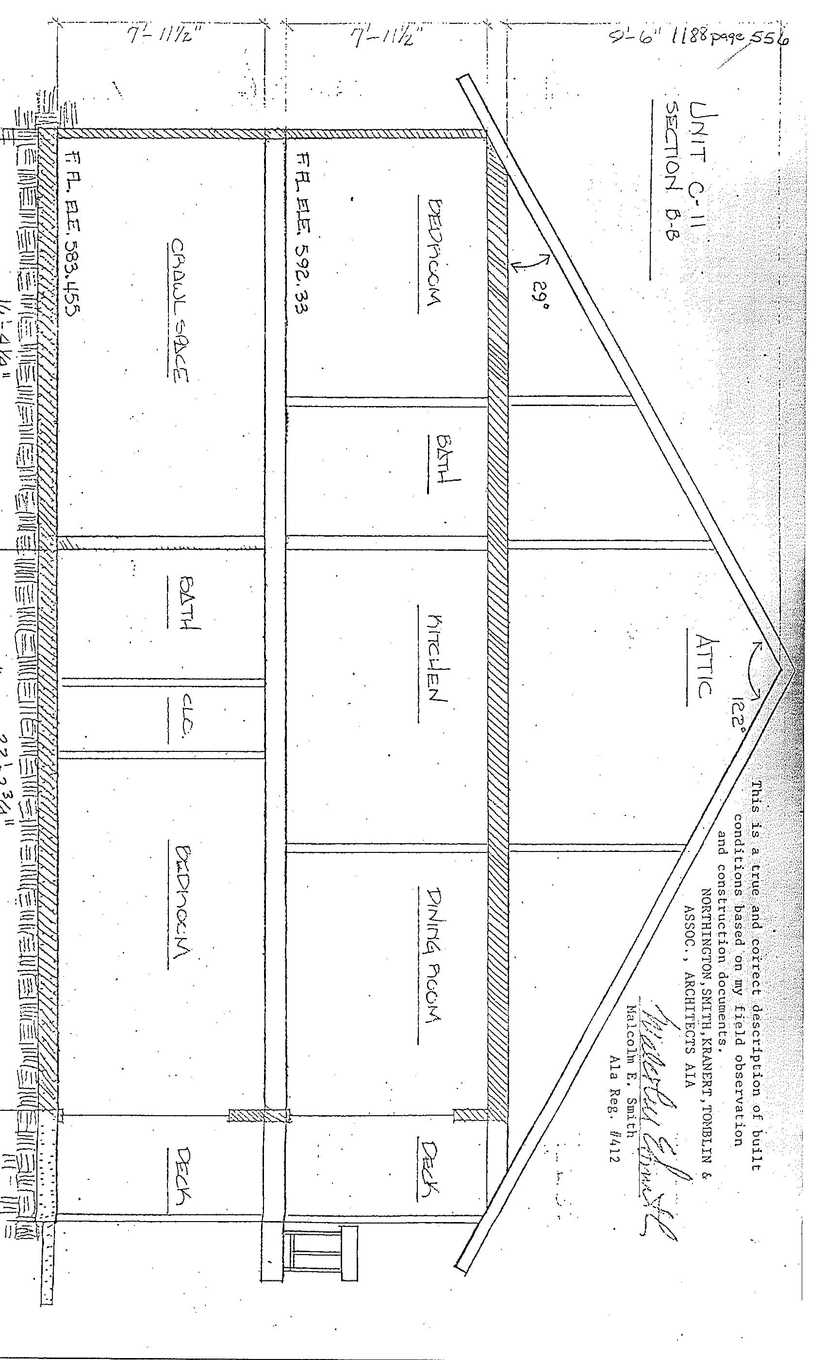 Covenants-Rivers-Edge-Condominiums-All-Phases-065.jpg