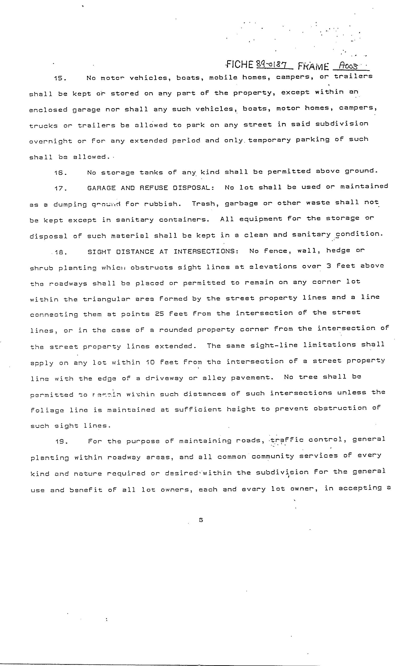 Covenants-Robbins-Ridge-14.jpg