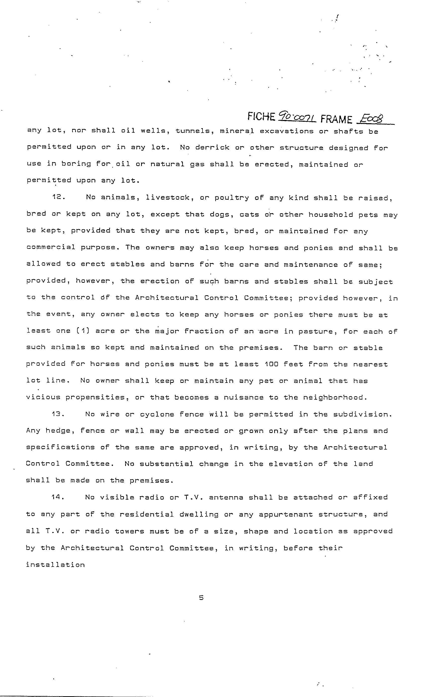Covenants-Robbins-Ridge-21.jpg