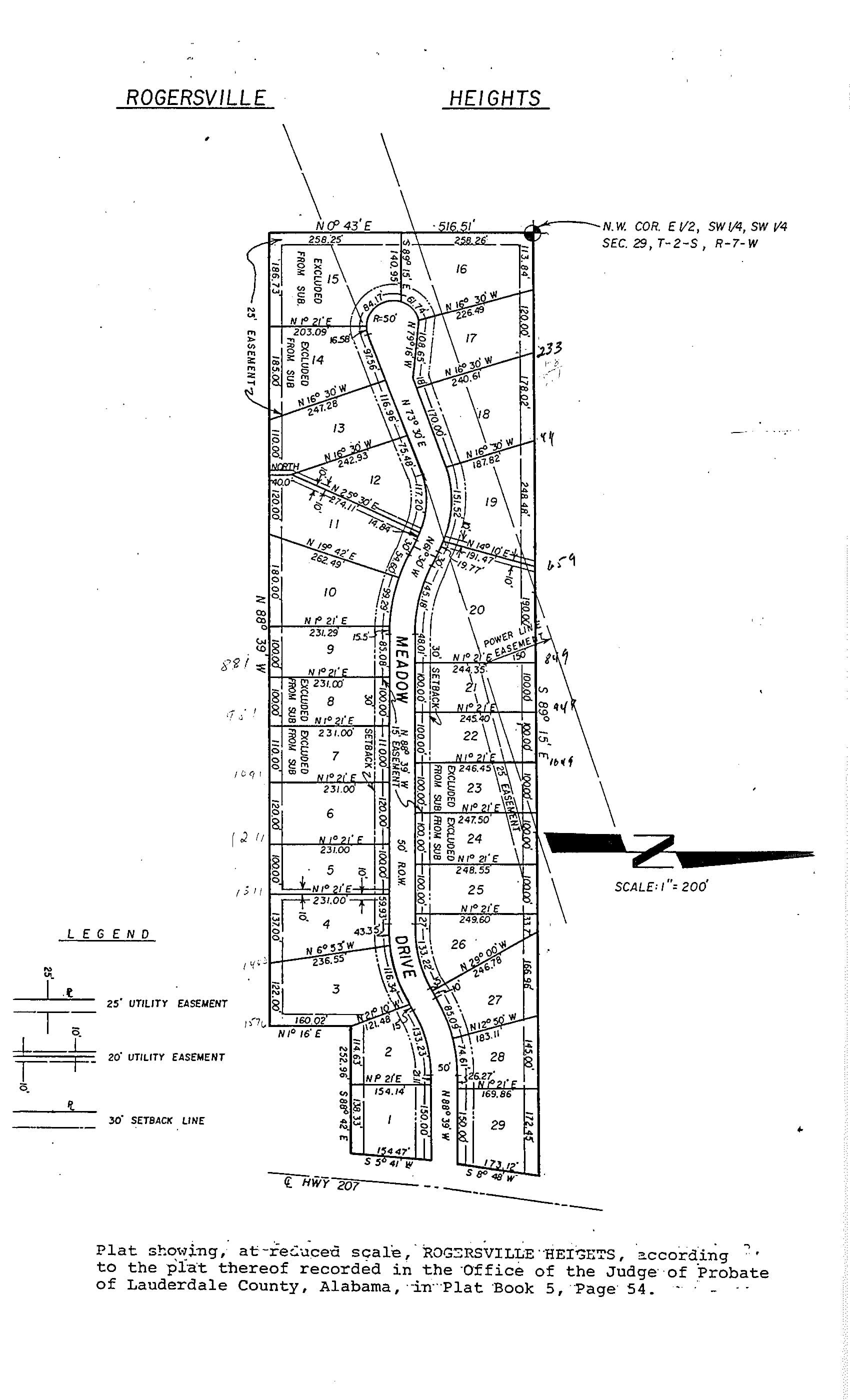 Plat-Rogersville-Heights-1.jpg