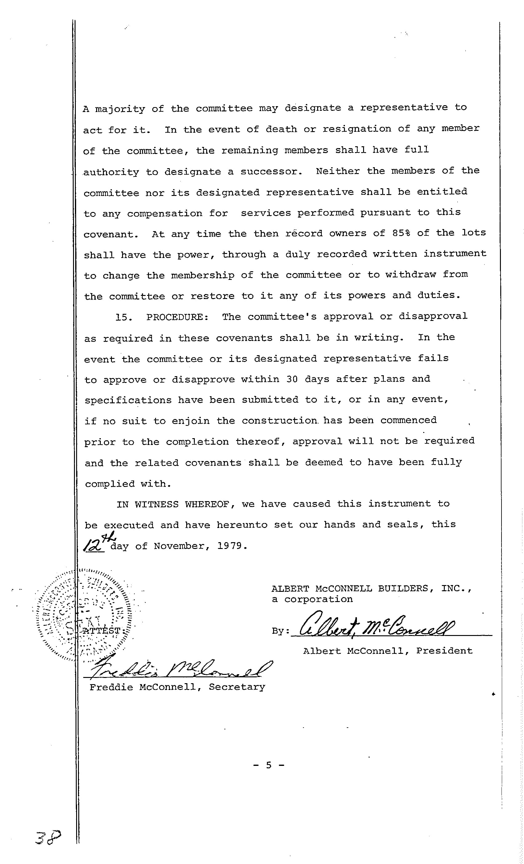 Covenants-Rogersville-Heights-Subdivision-5.jpg