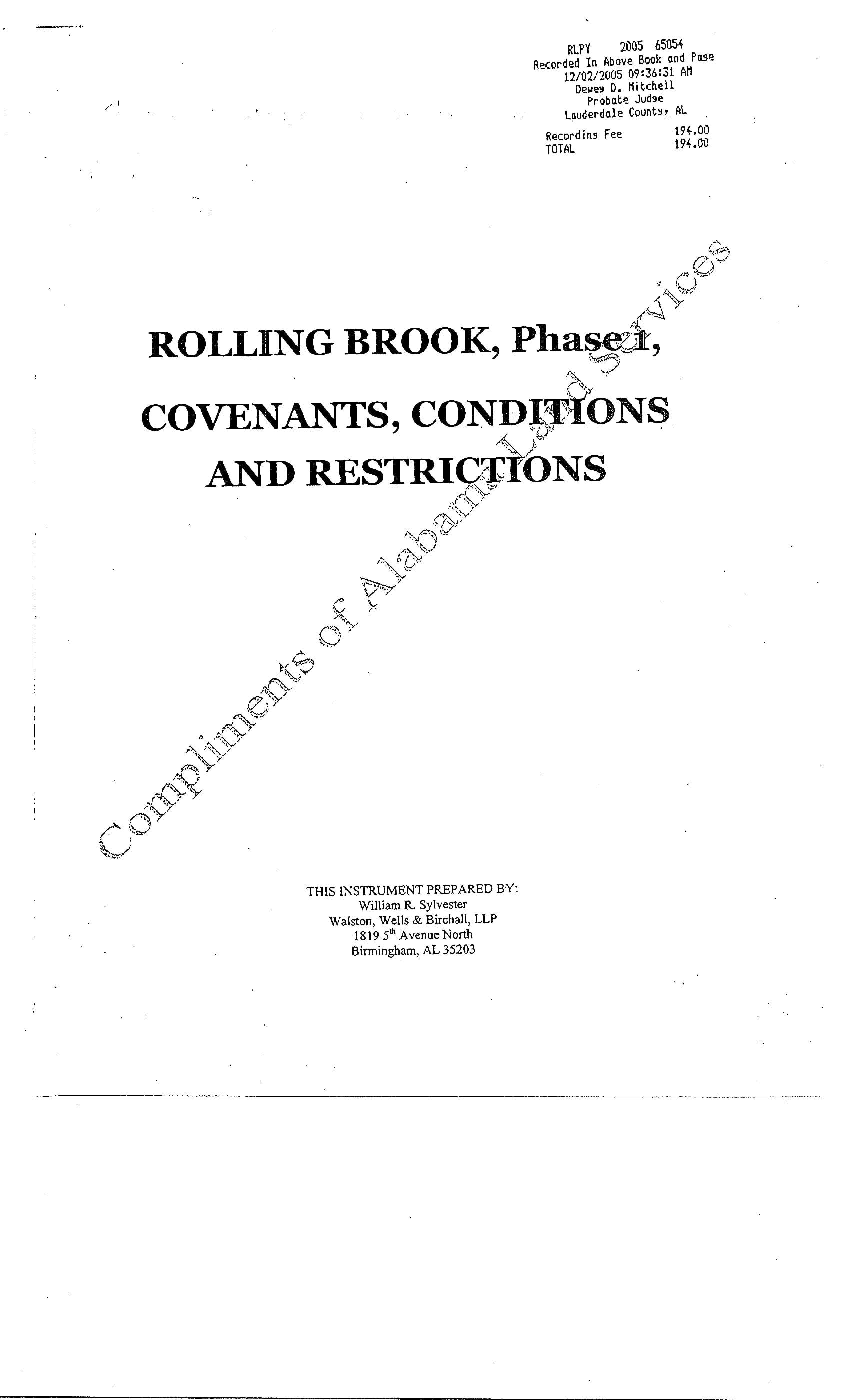 Covenants-Rolling-Brook-Phase-1-01.jpg