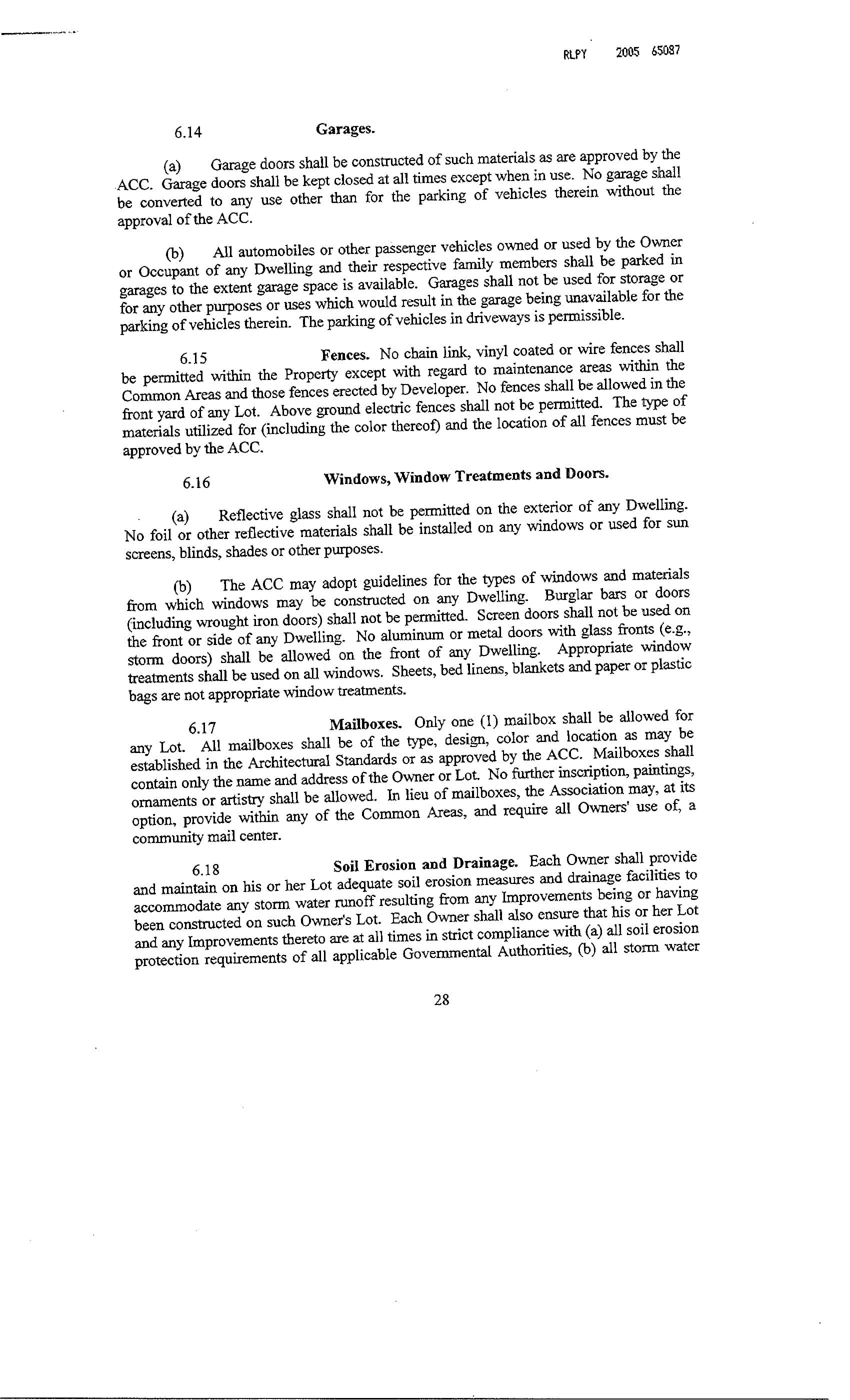 Covenants-Rolling-Brook-Phase-1-34.jpg