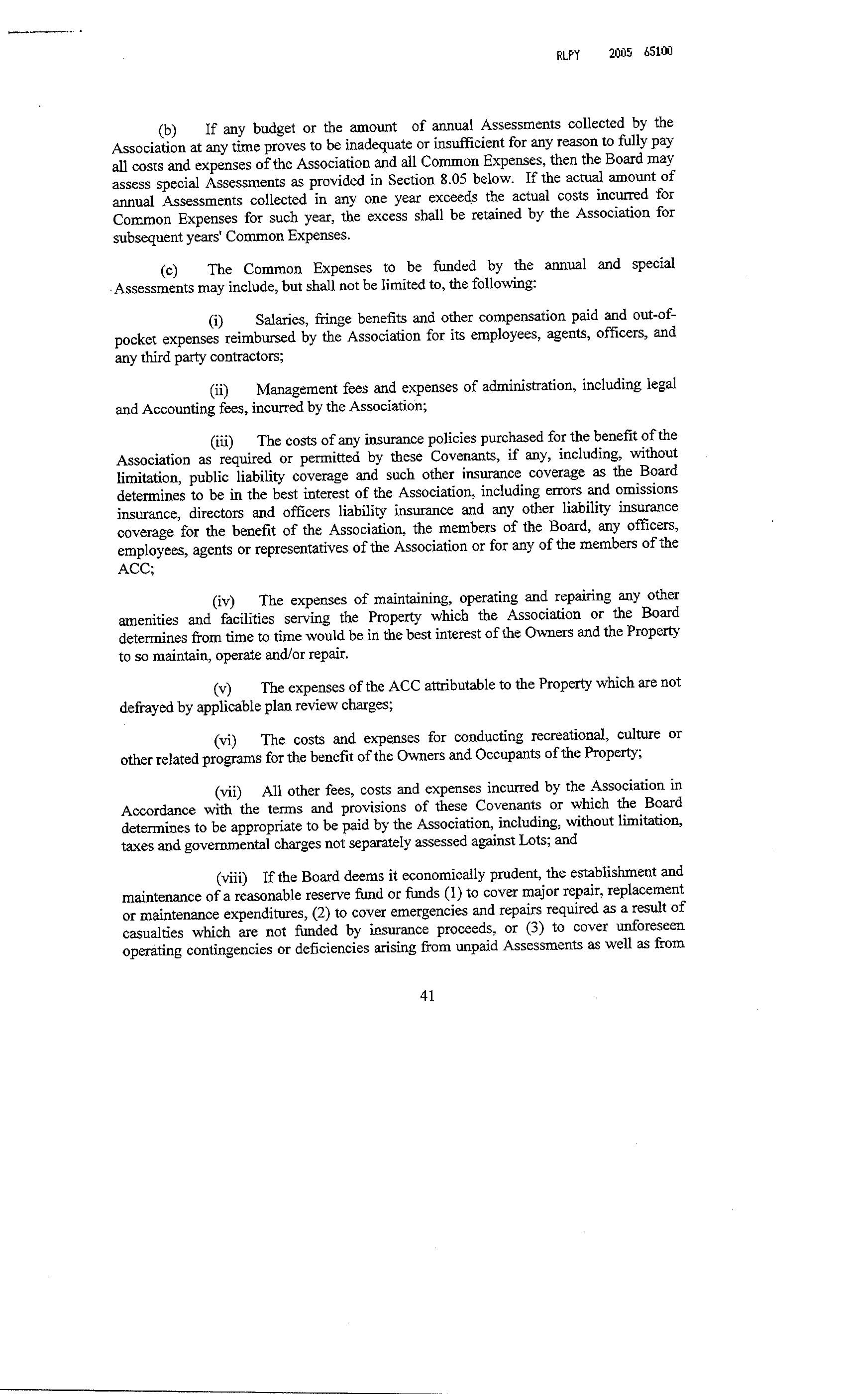 Covenants-Rolling-Brook-Phase-1-47.jpg