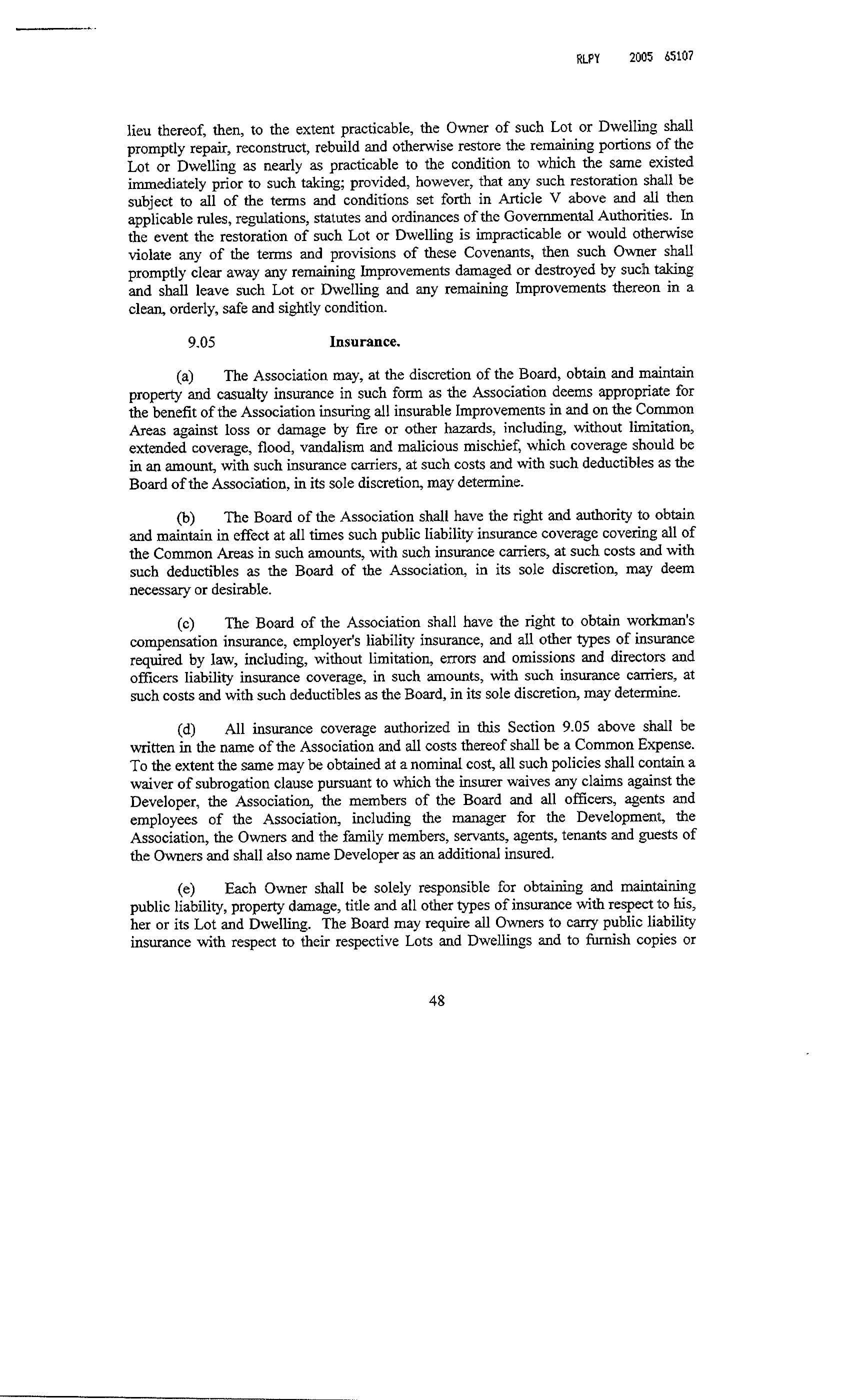 Covenants-Rolling-Brook-Phase-1-54.jpg