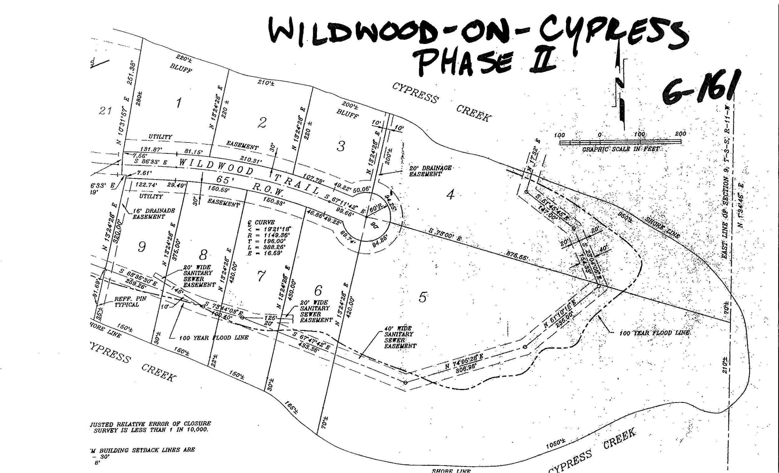 Plat-Wildwood-on-Cypress-Phase-II-1.jpg