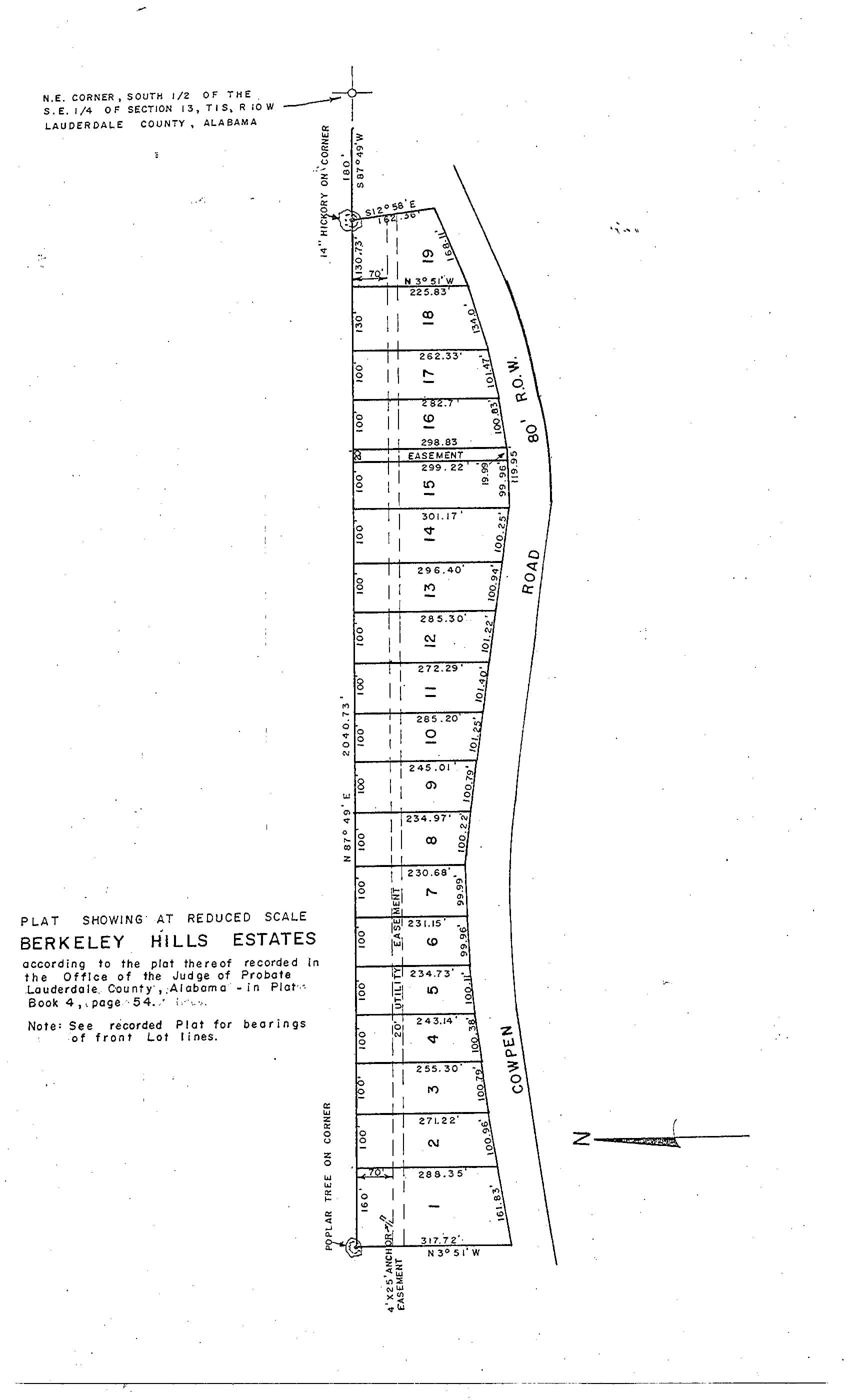 Plat-Berkeley-Hills-Estates-1.jpg