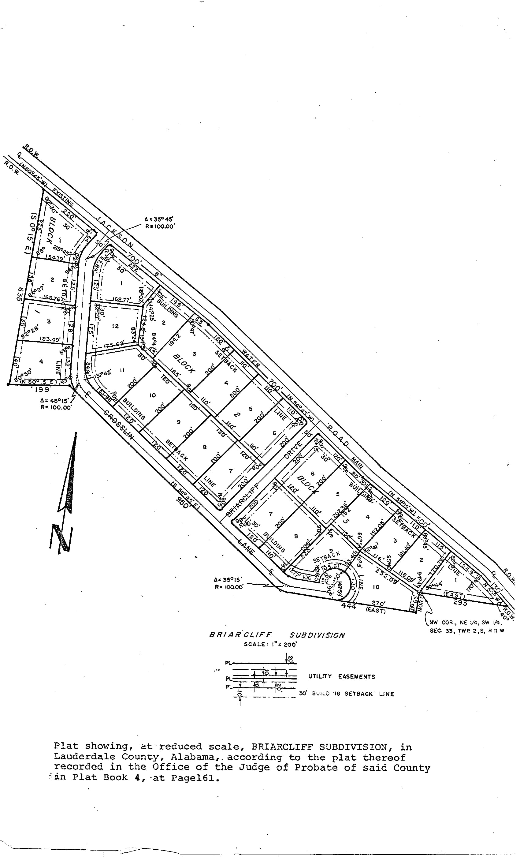 briarcliff-plats-1.jpg