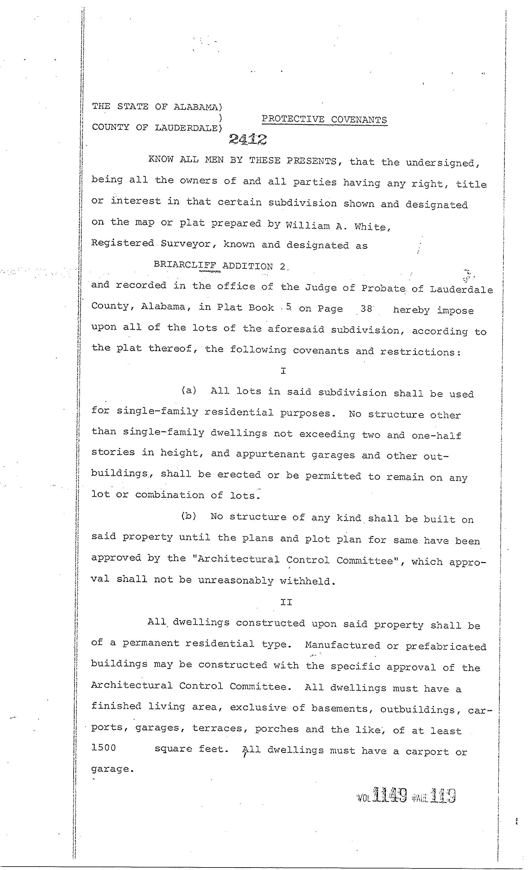 briarcliff 2-covenants-1.jpg