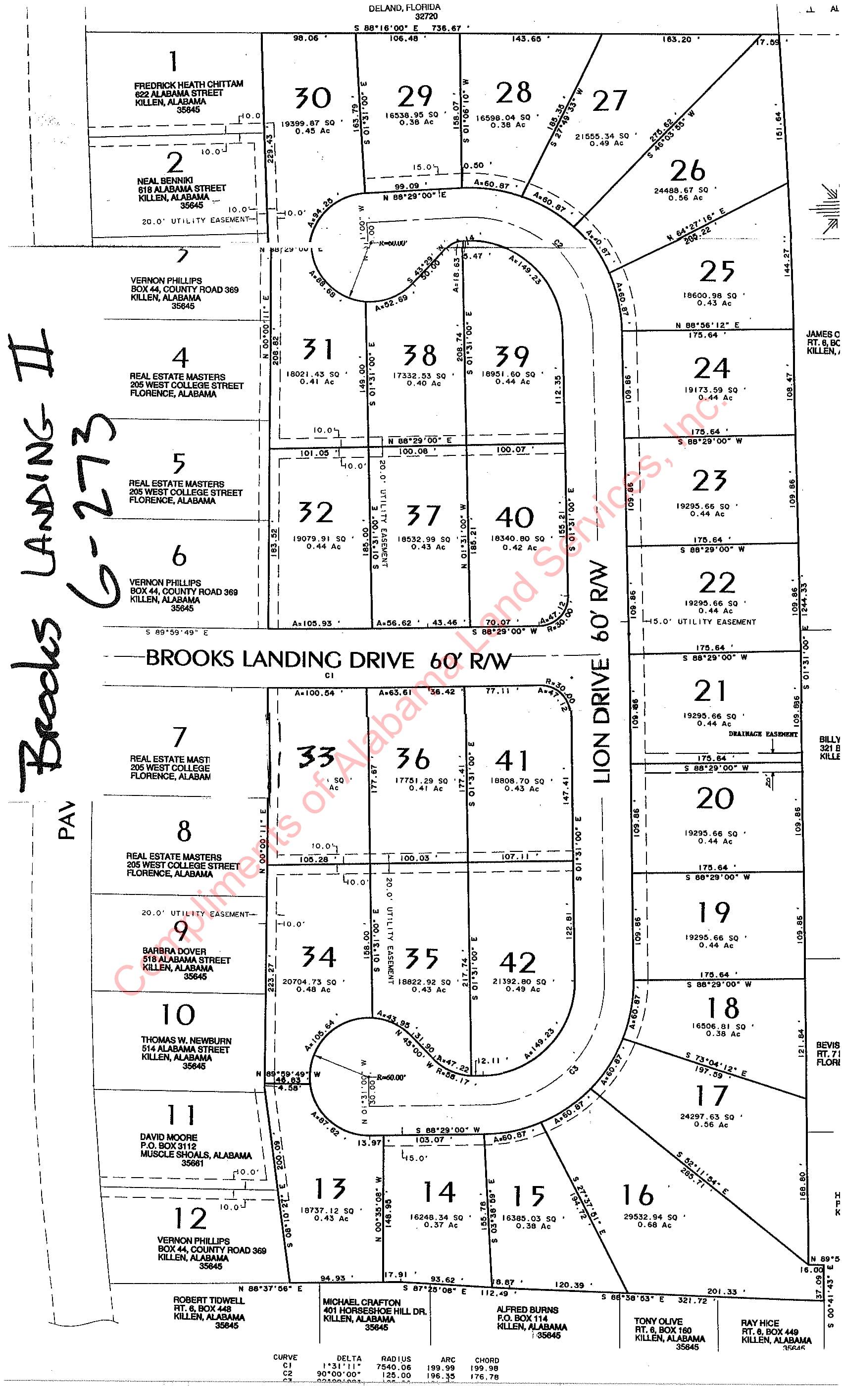 Brooks Landing plat-1.jpg