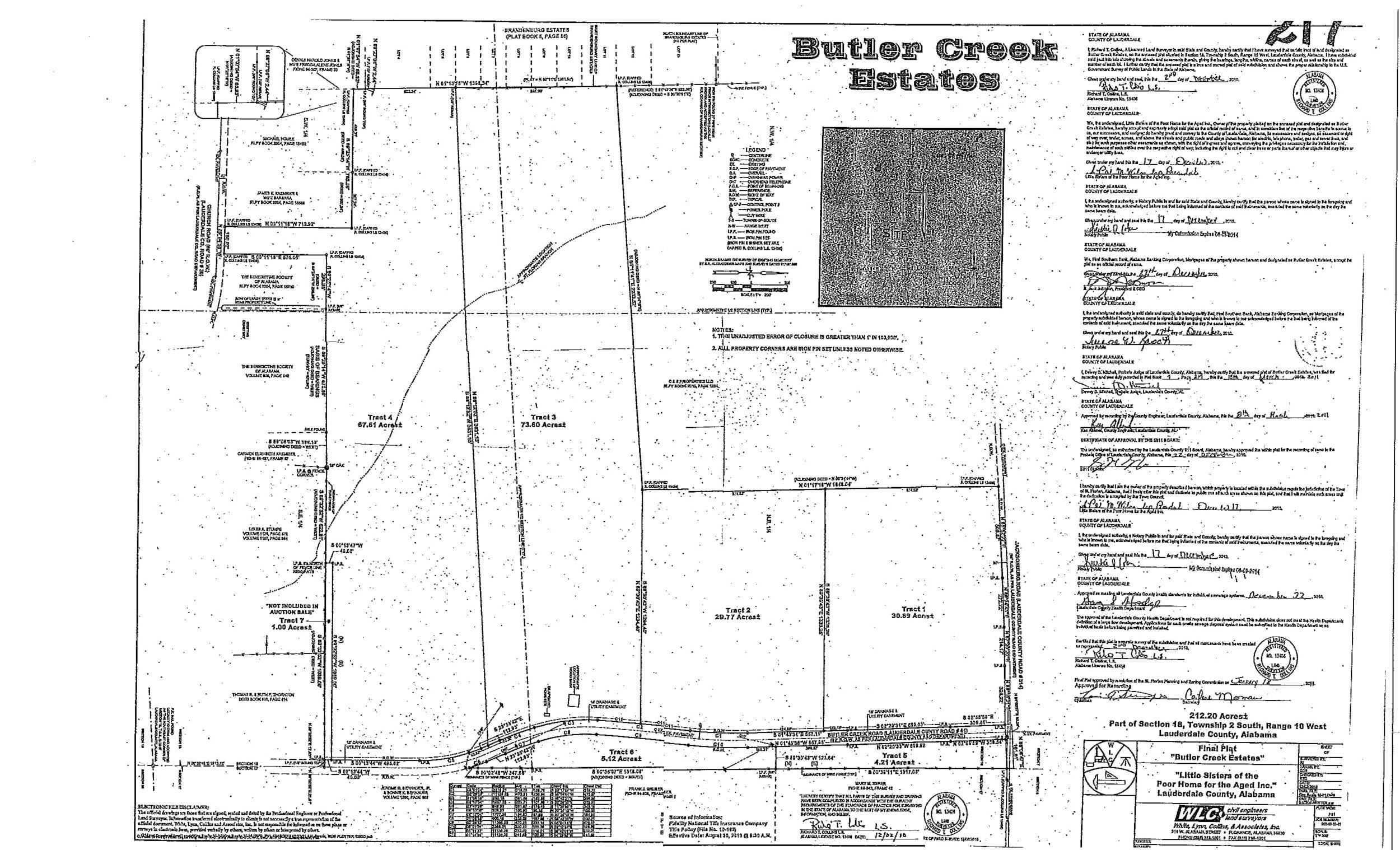 butler creek estates-1.jpg