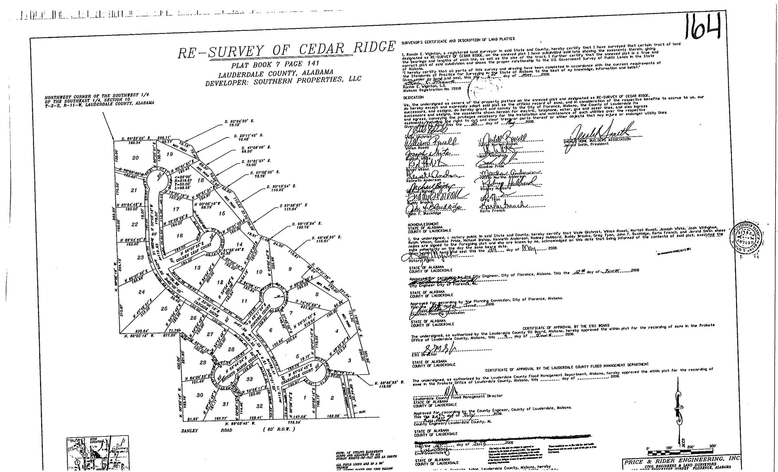 cedar ridge-resurvey of-plats-1.jpg