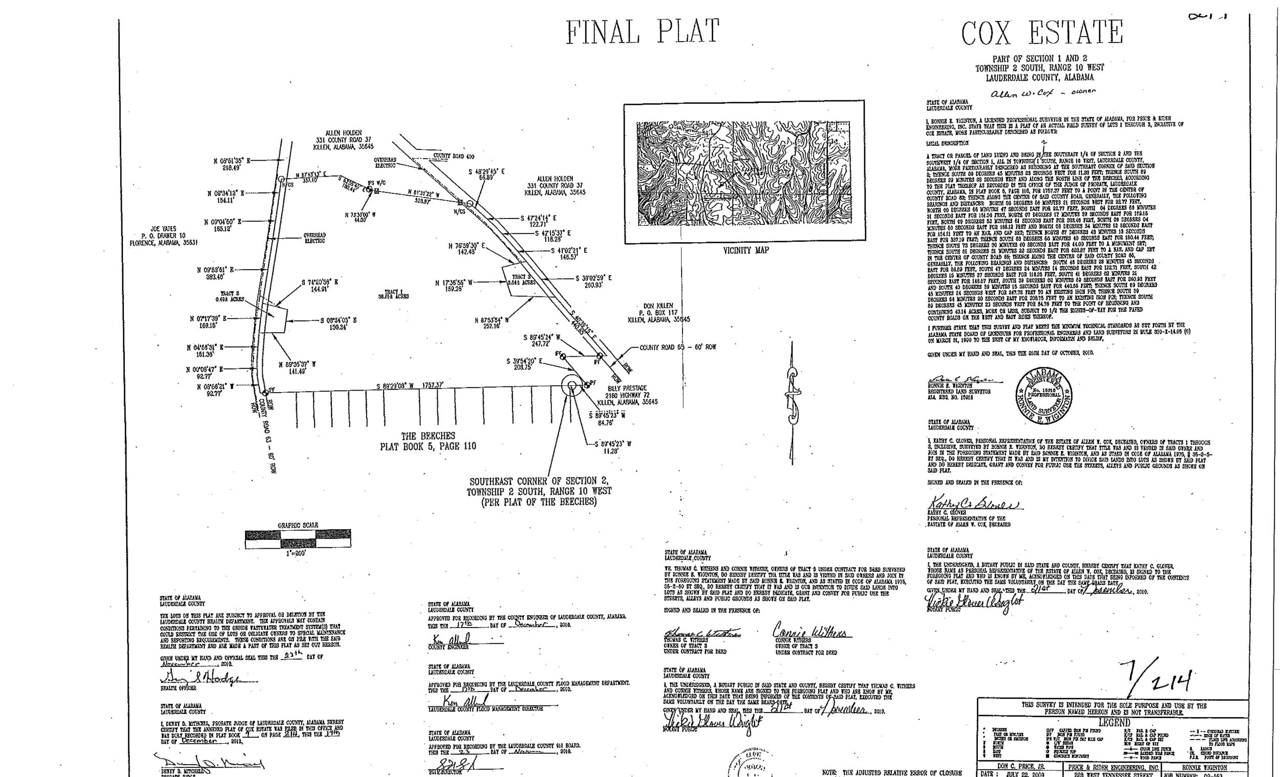 cox estate-1.jpg