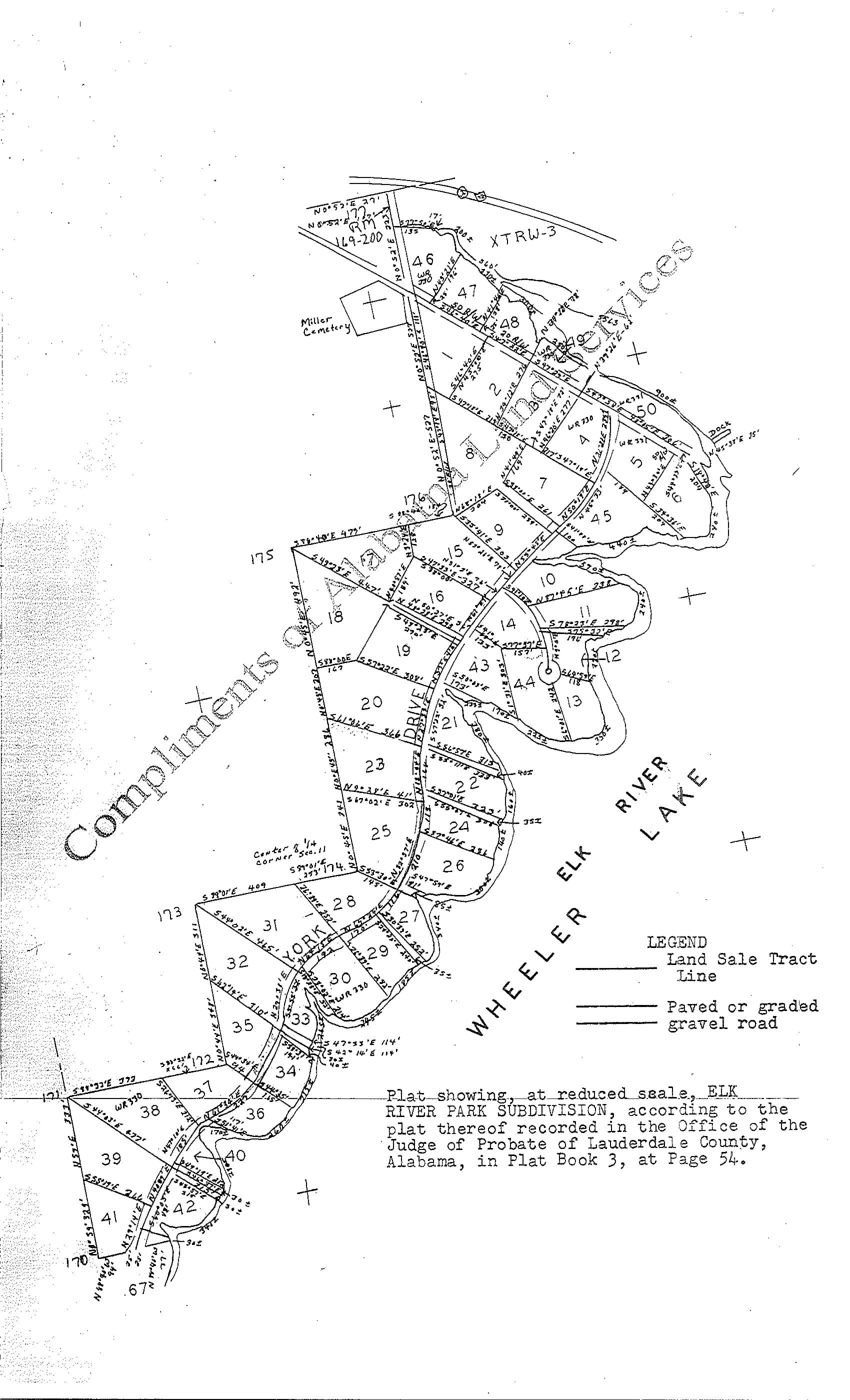 Plat-Elk-River-Park-Subdivision-1.jpg