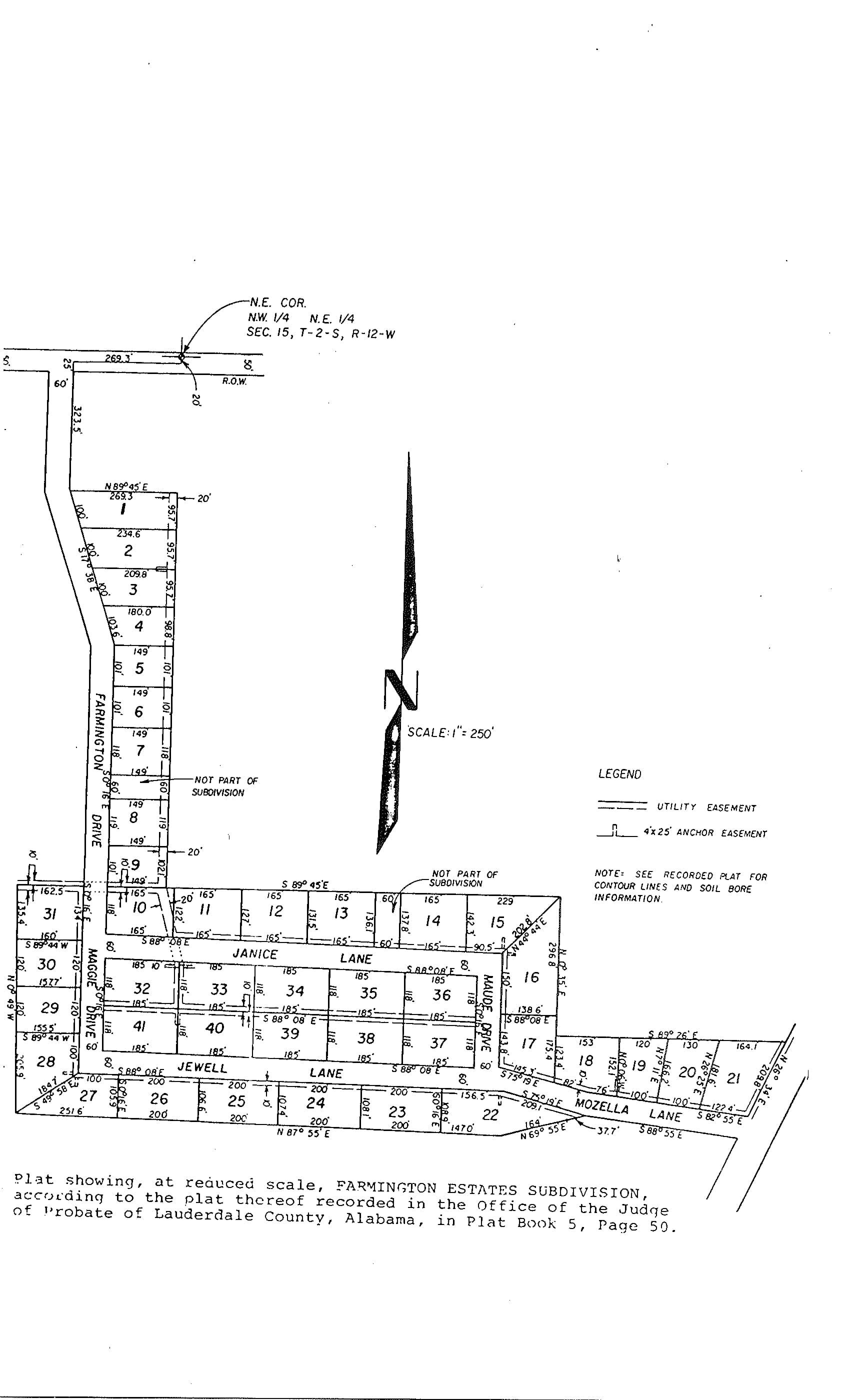 Plat-Farmington-Estates-1.jpg