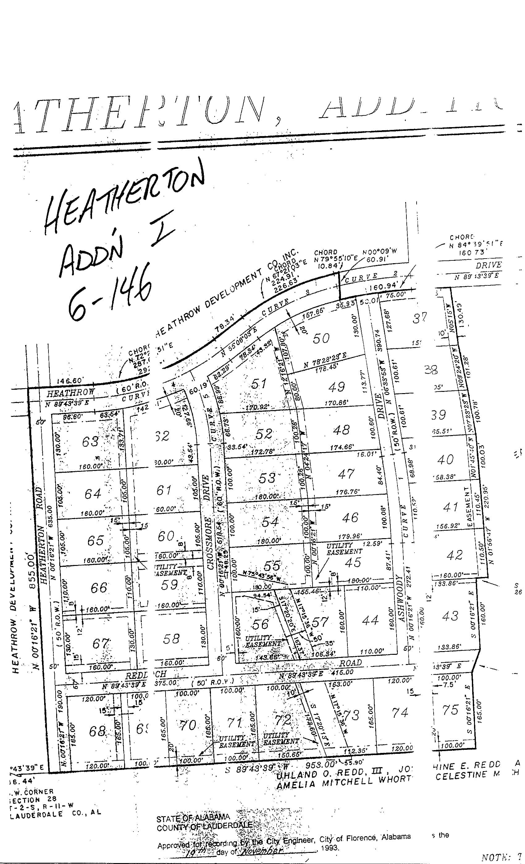 Plat-Heatherton-Addition-I-1.jpg