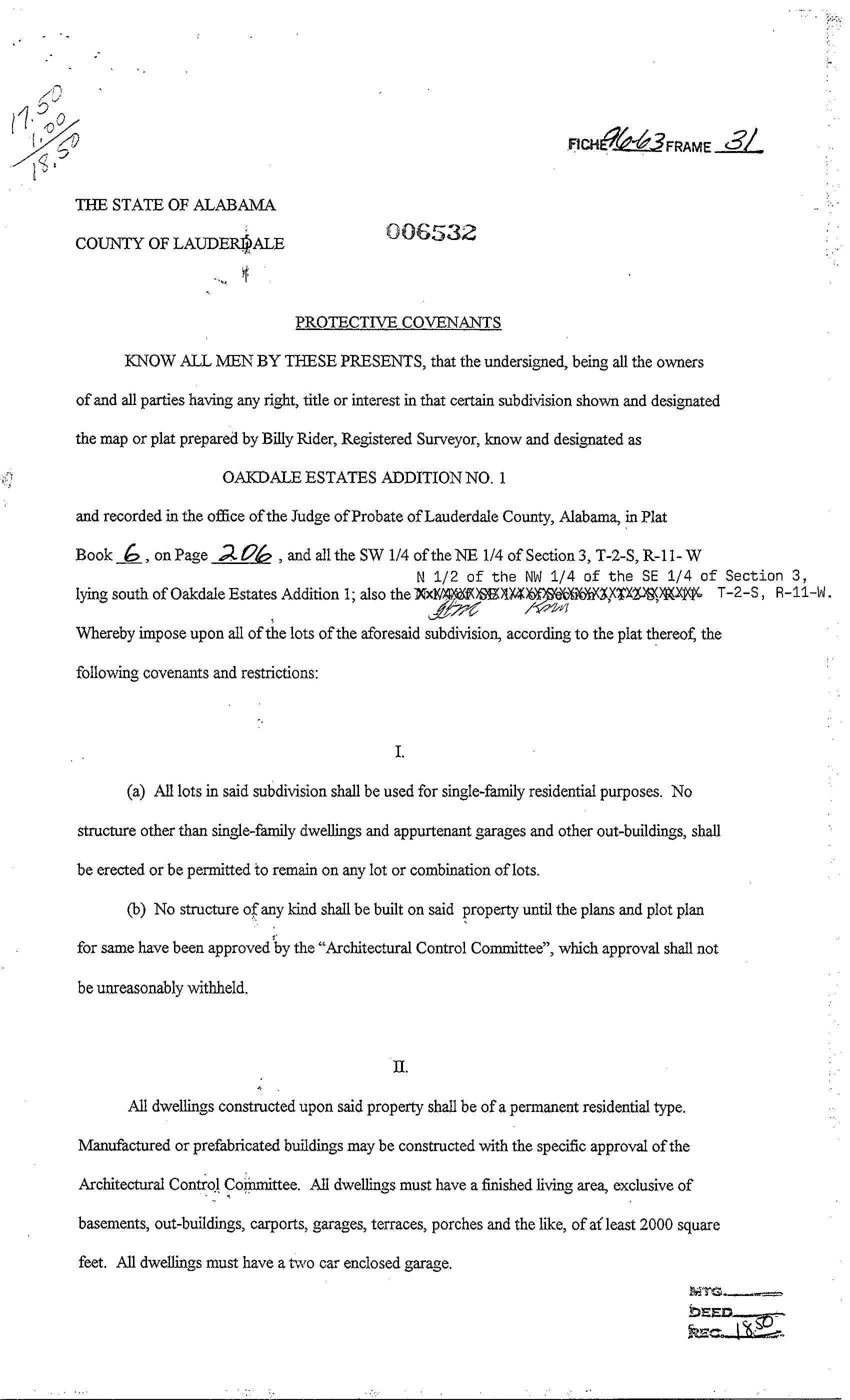 Covenants-Oakdale-Estates-Addition-No-1-1.jpg