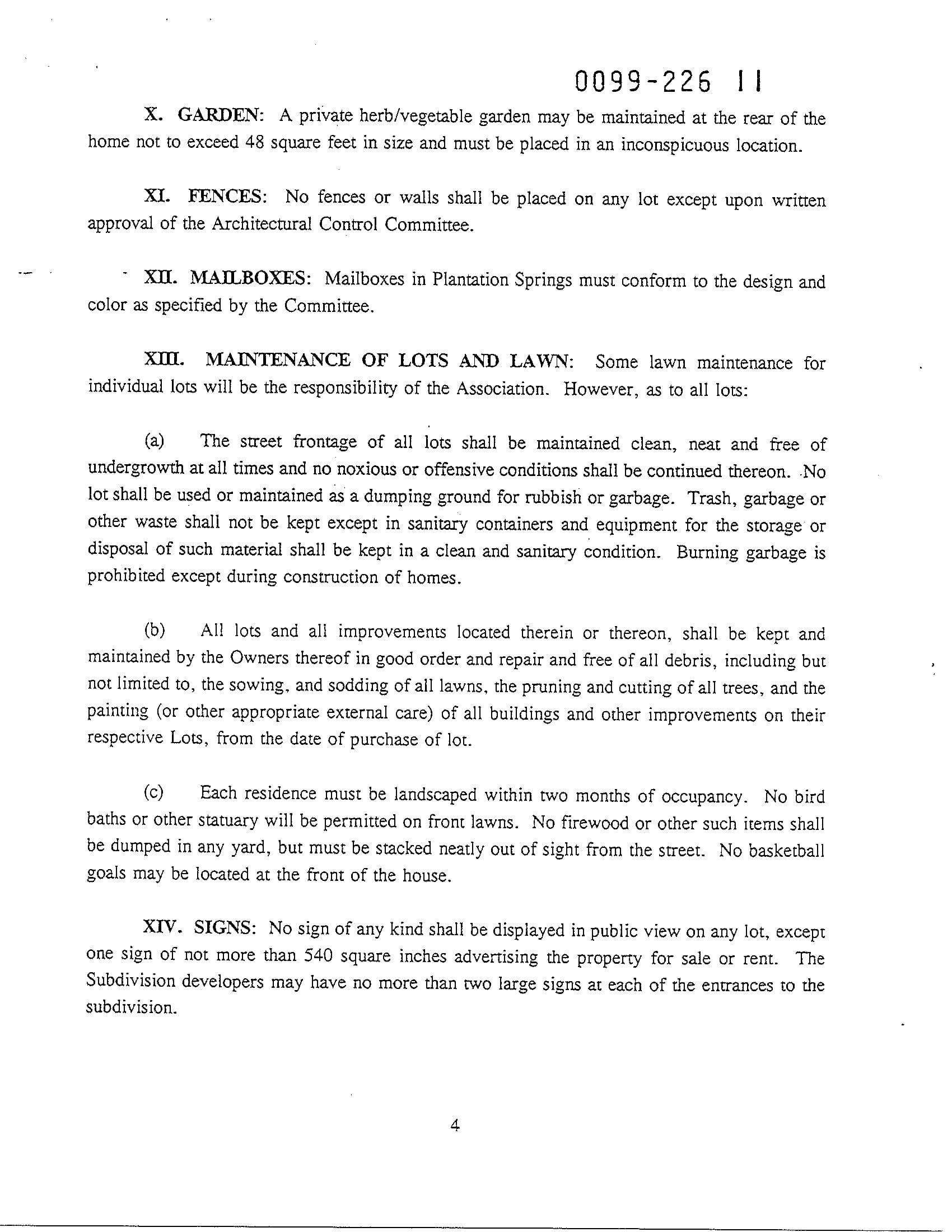 plantation springs-phase 1-covenants-4.jpg