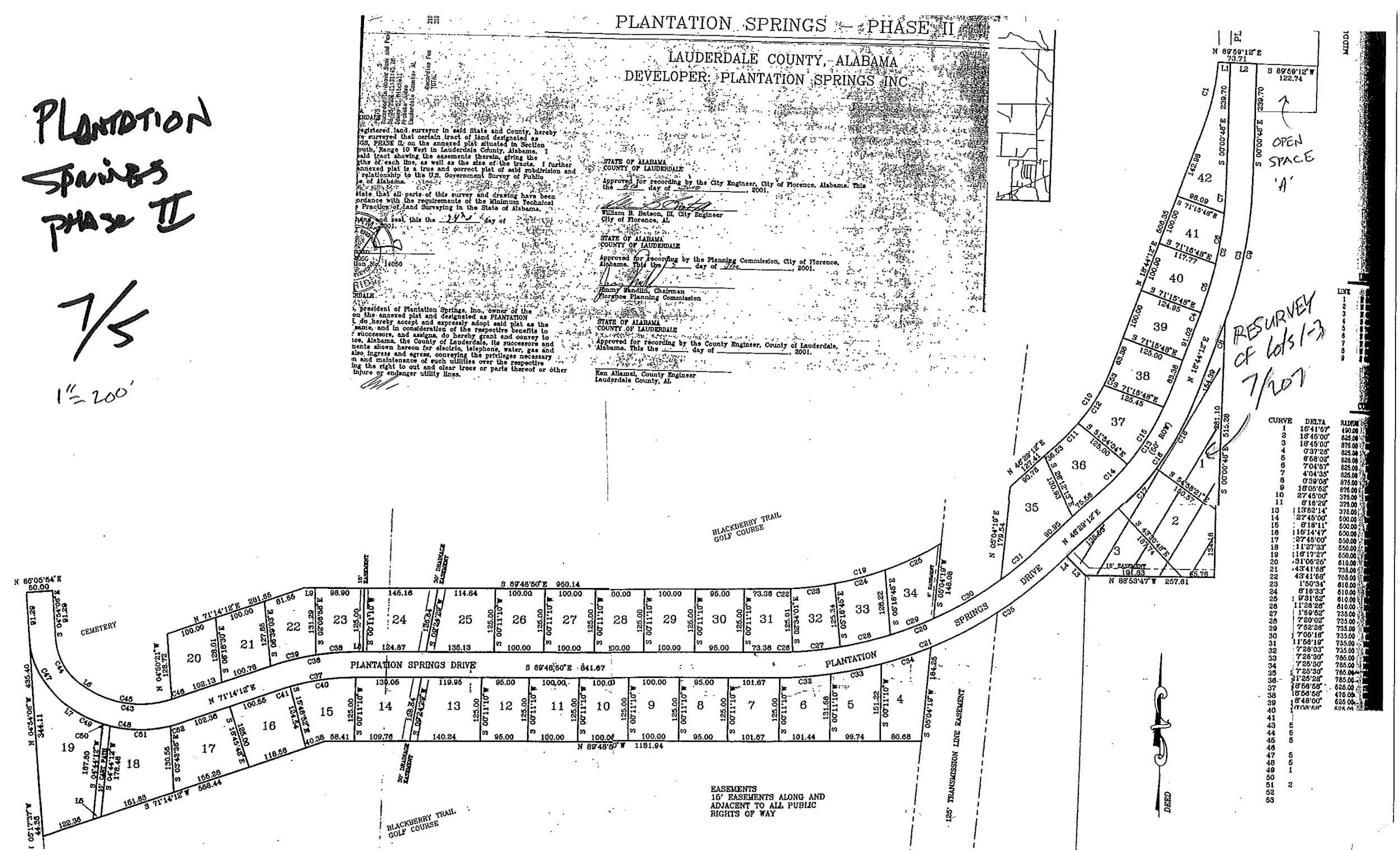 plantation springs phase 2-plats-1.jpg