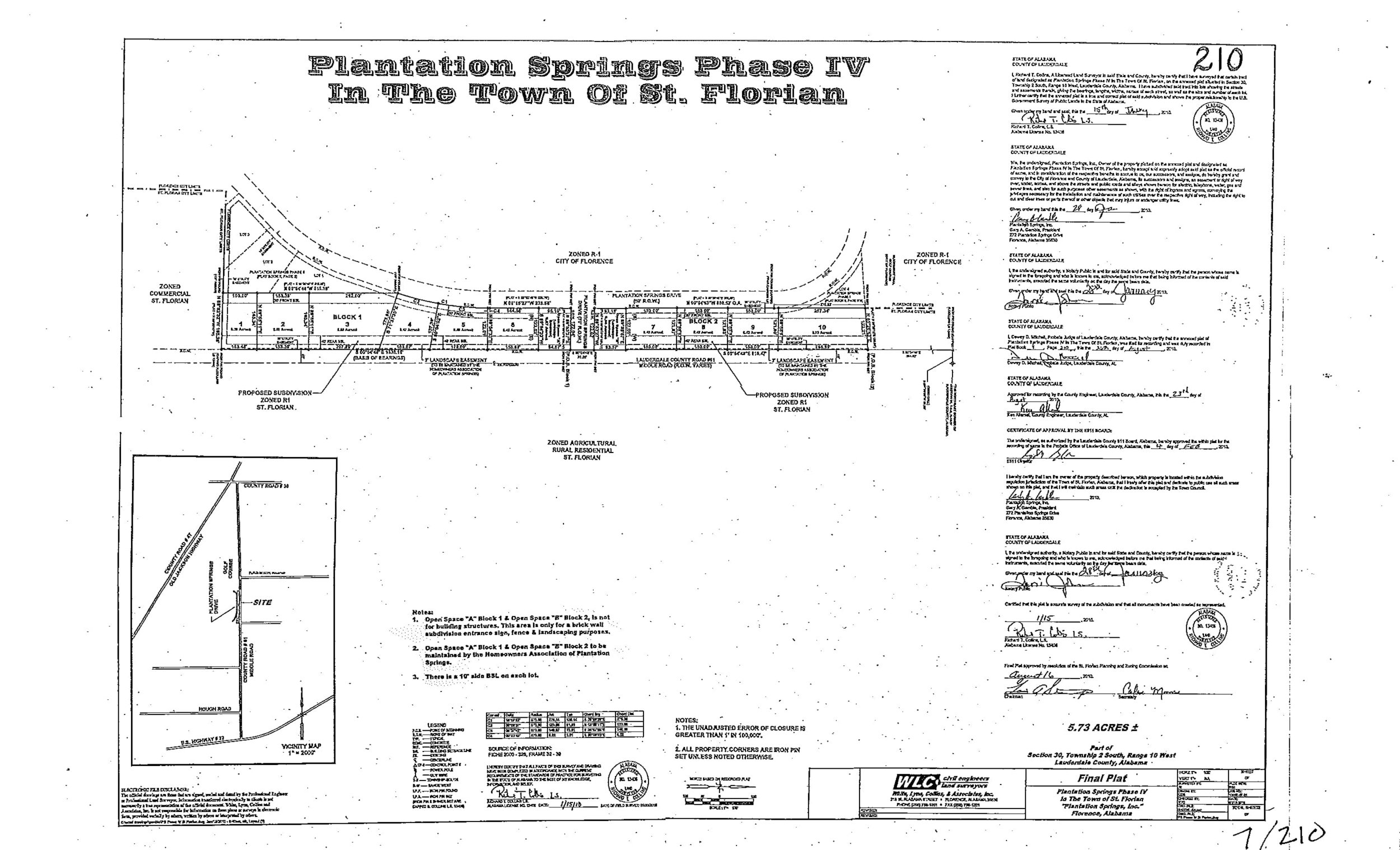 Plat-Plantation-Springs-Phase-IV-1.jpg