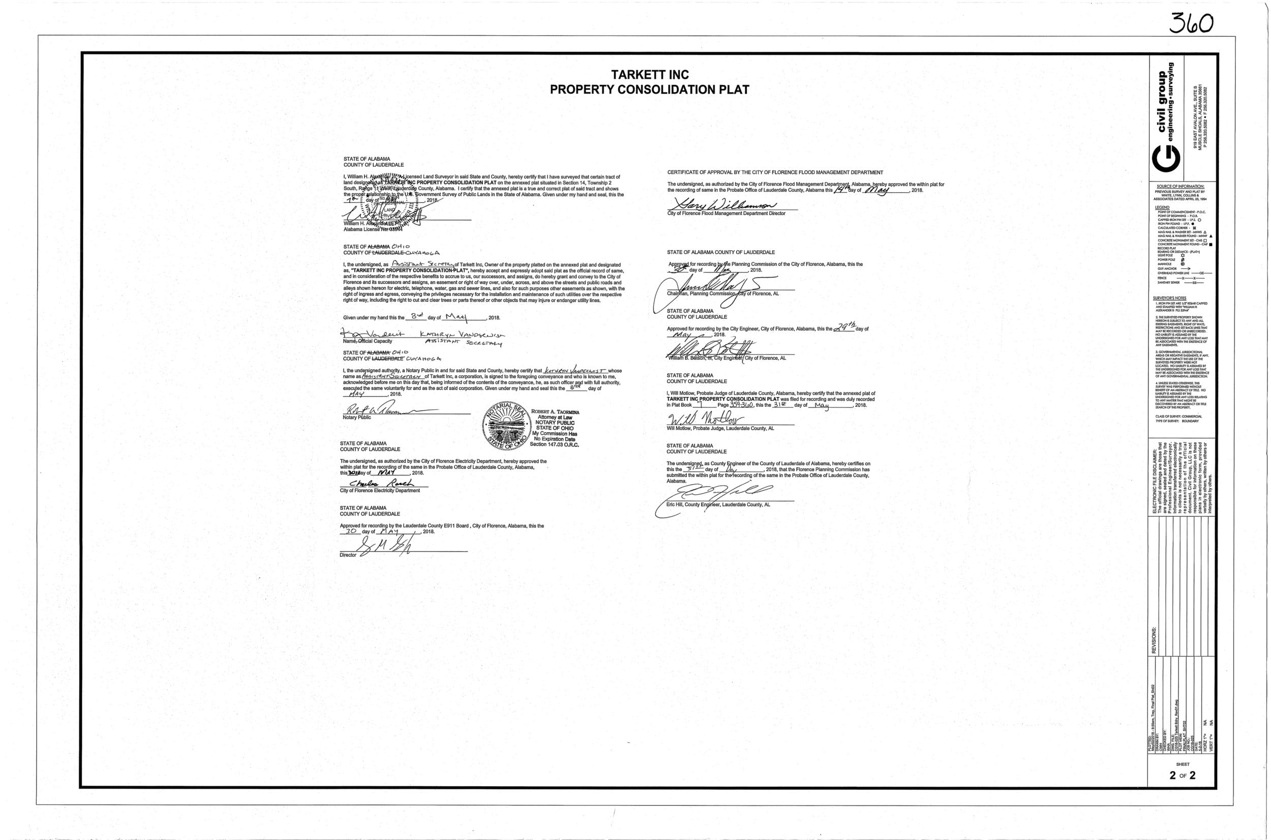 Plat-Tarkett Inc Property Consolidation 2 of 2-1.png