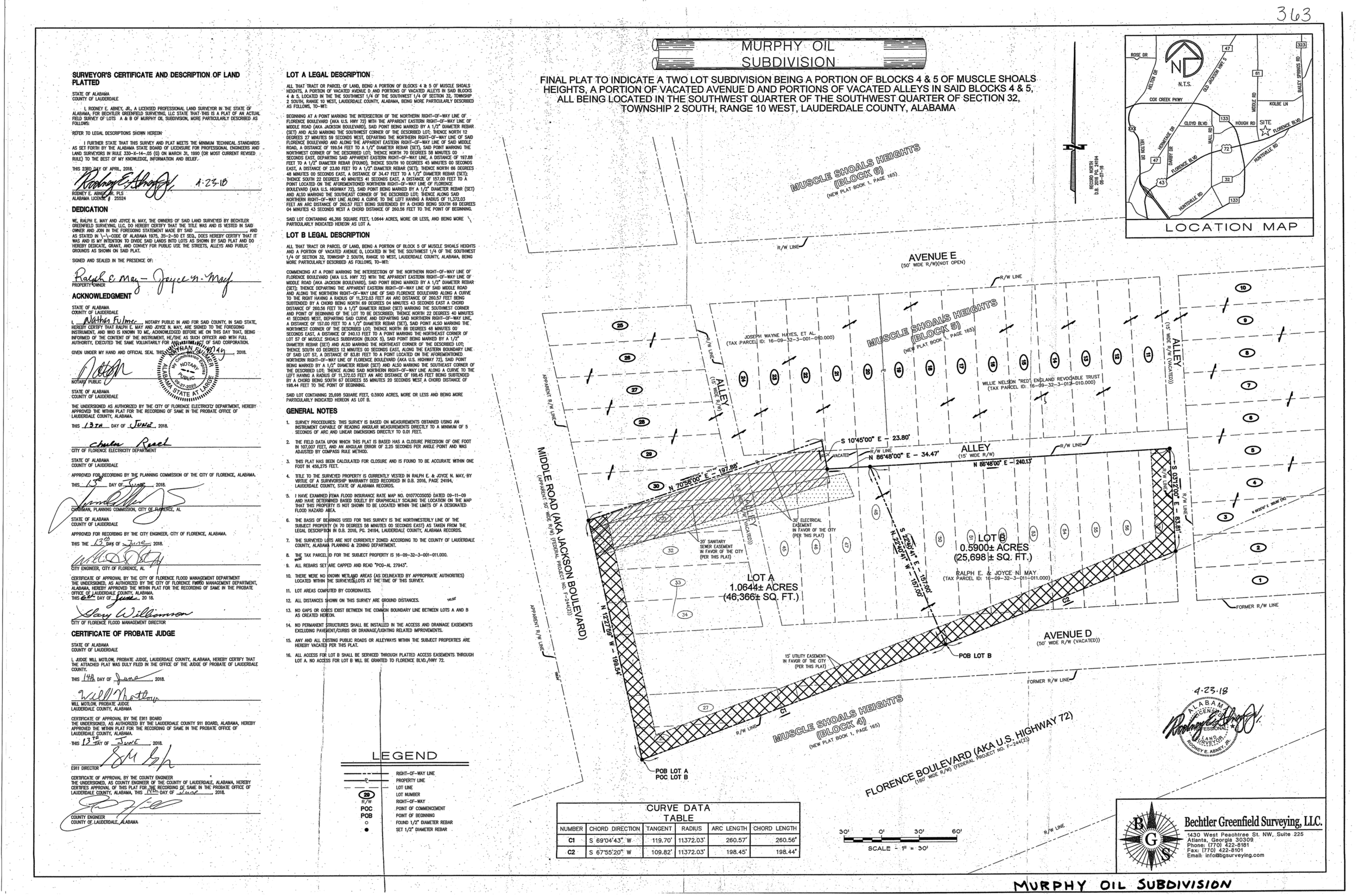 Plat-Murphy Oil Subdivision-1.png