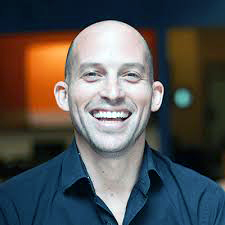 Matt Landau, VRMB -
