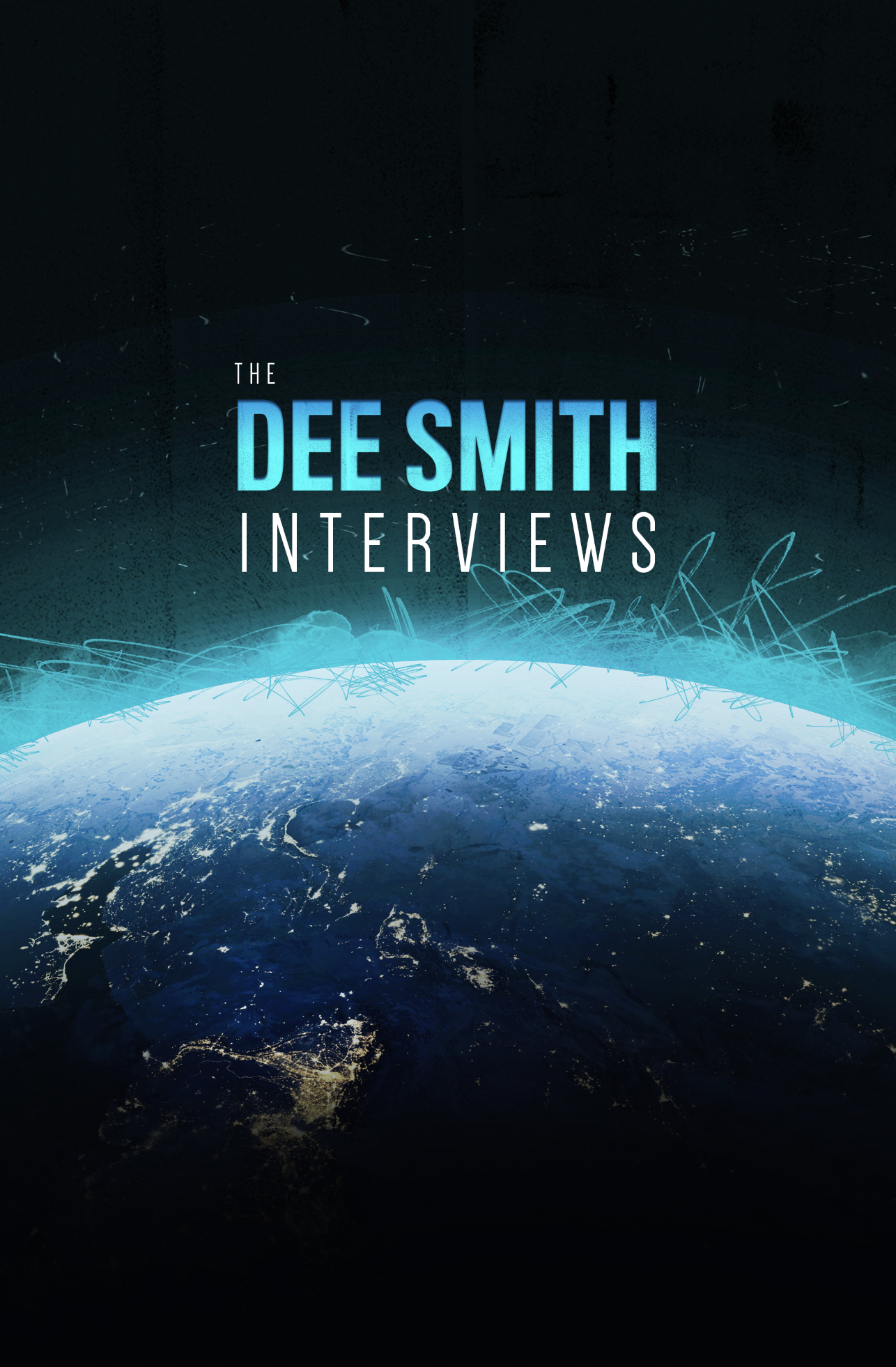 The Dee Smith Intv_Show Poster.png