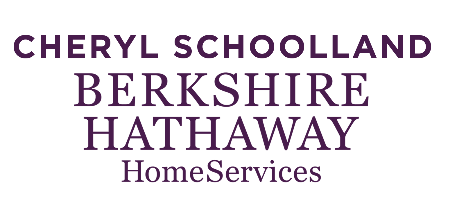 cheryl-BH-home-services-logo-03.png