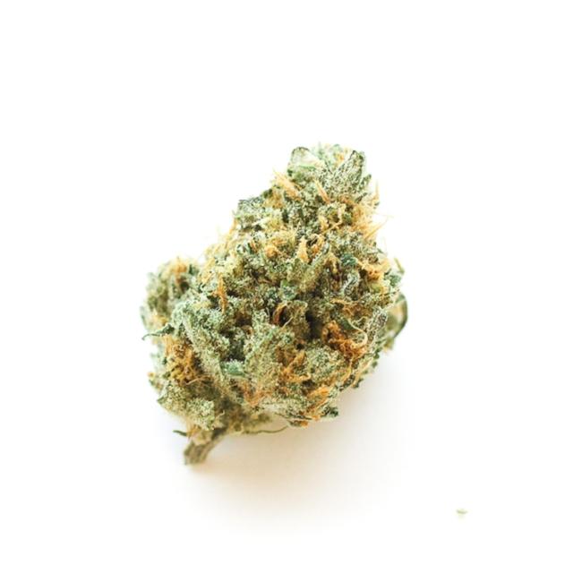 Sour Diesel Cannabis Strain Information