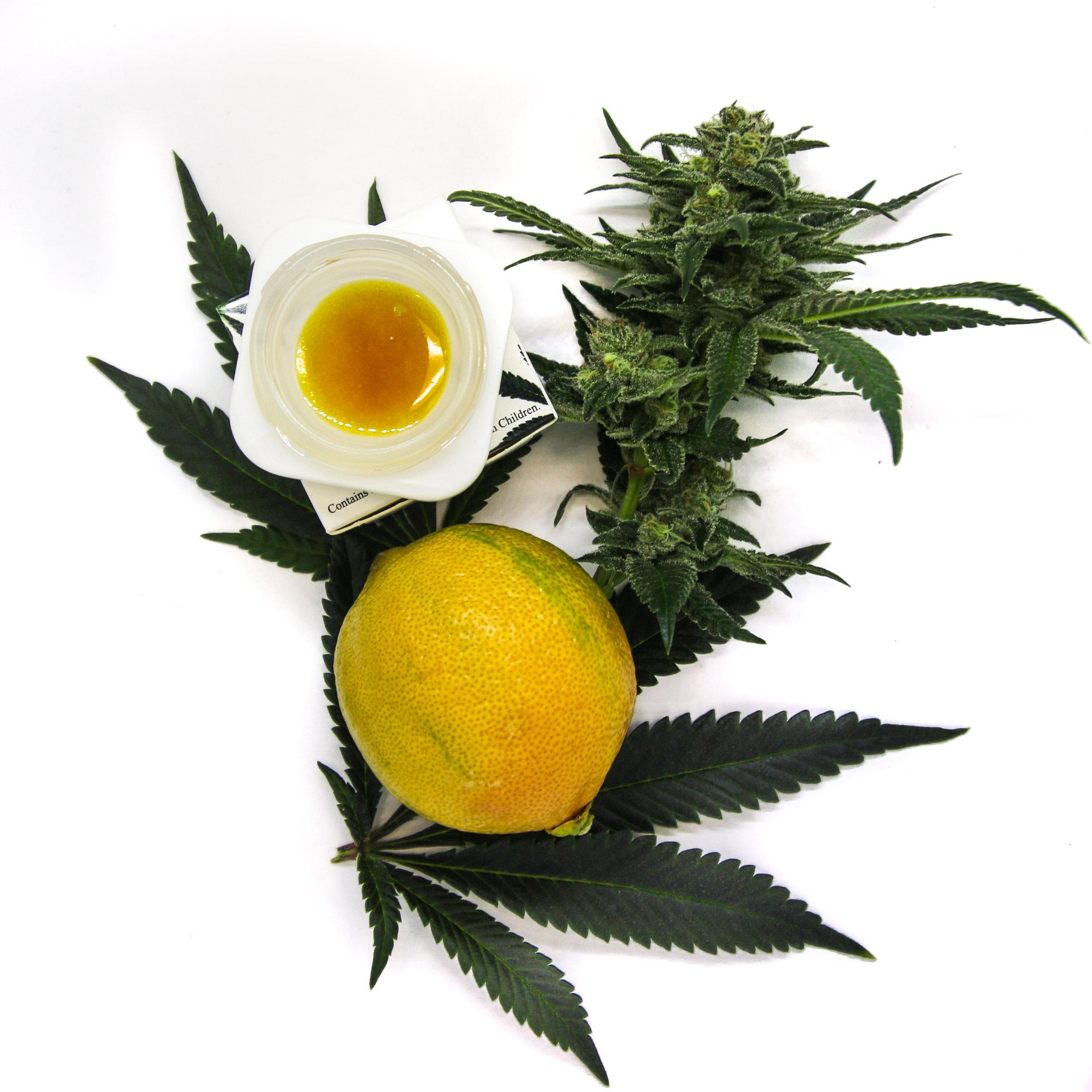 Durban Poison Limonene.jpg