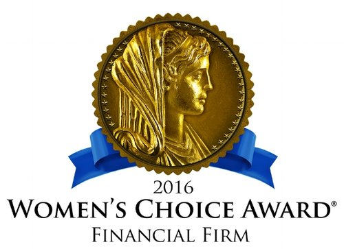 womens choice awards.jpg