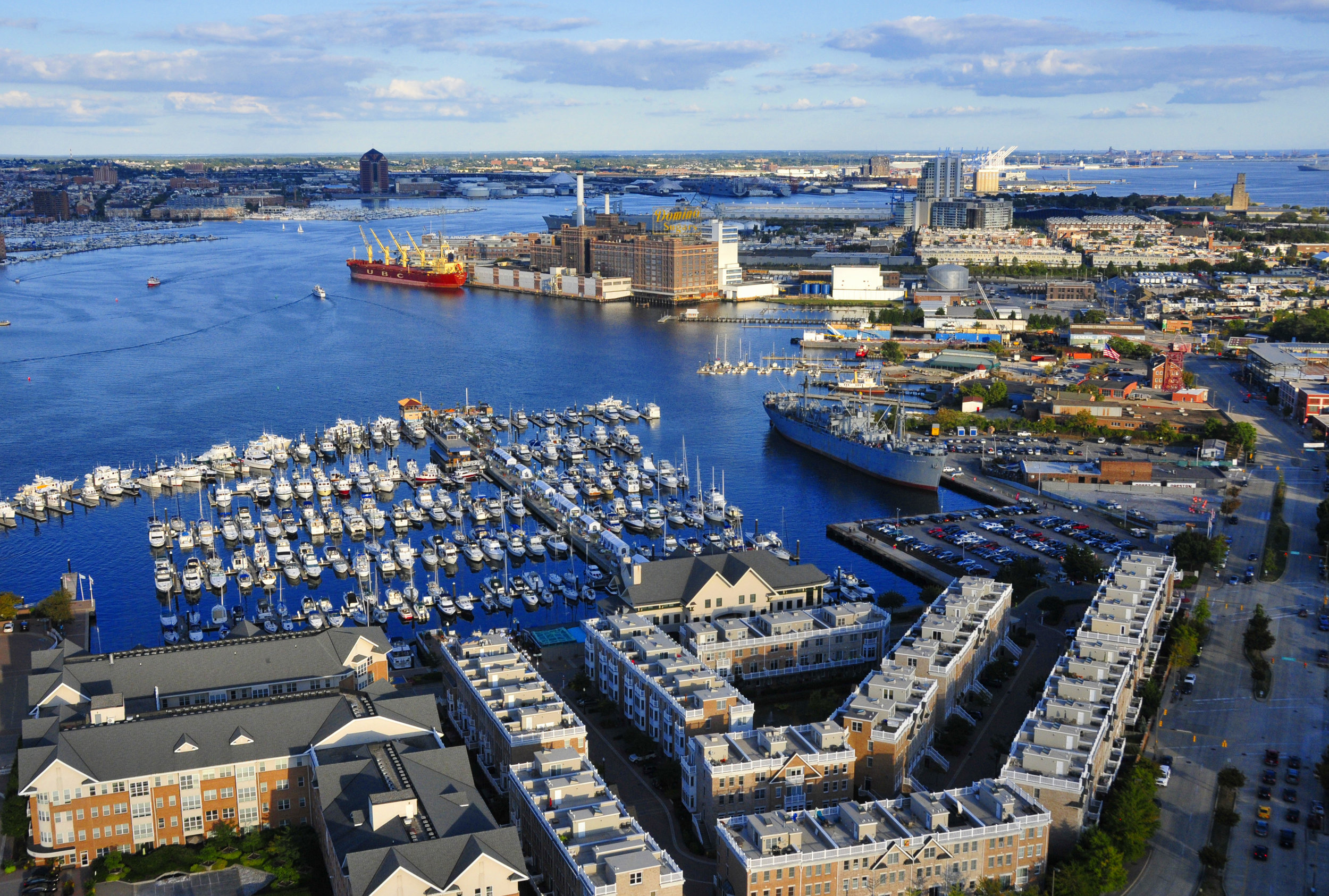 Harborview_Aerial_9.jpg