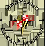 logo-CleanMarina_150.png